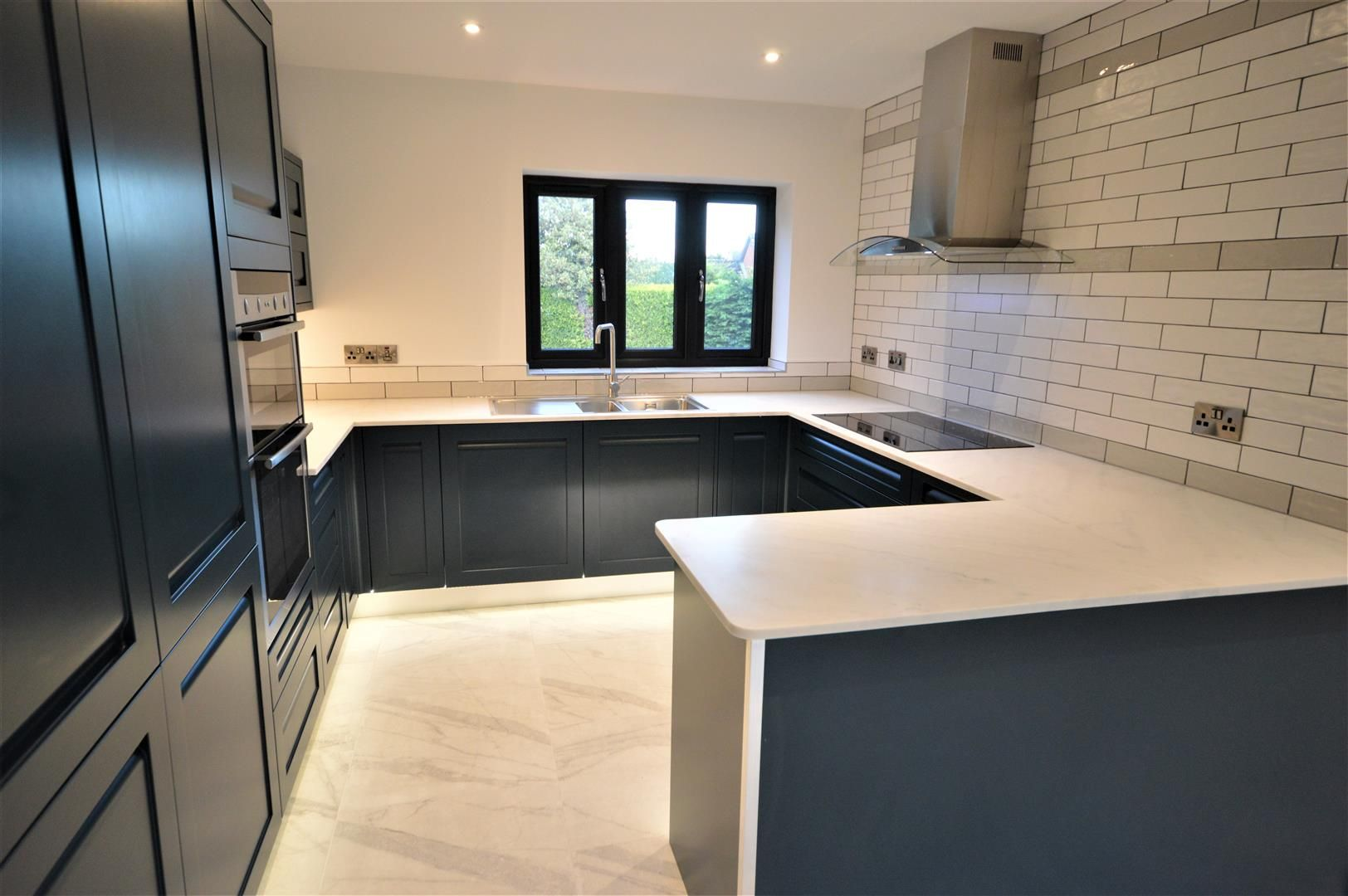 4 bed detached for sale in Brimfield  - Property Image 4