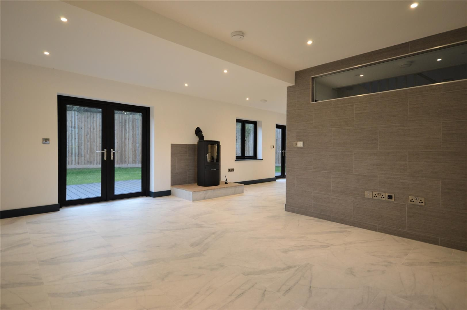 4 bed detached for sale in Brimfield  - Property Image 6