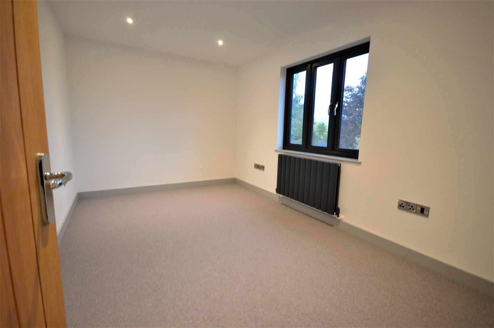 4 bed detached for sale in Brimfield 14