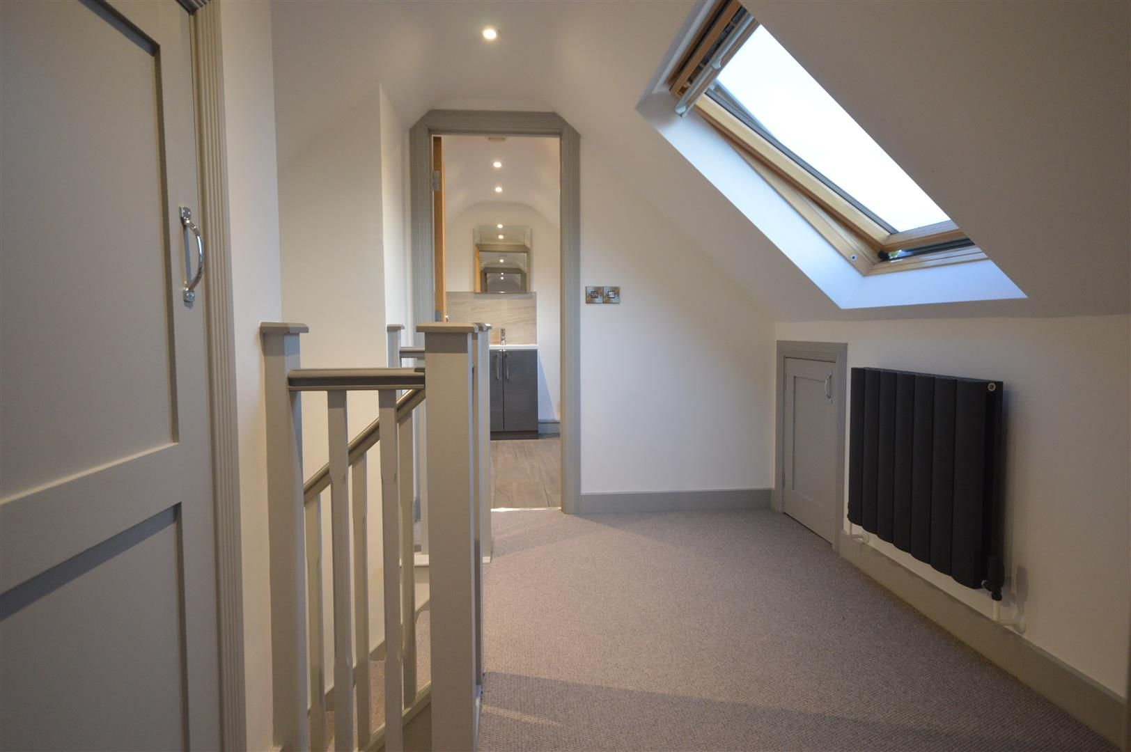 4 bed detached for sale in Brimfield 18
