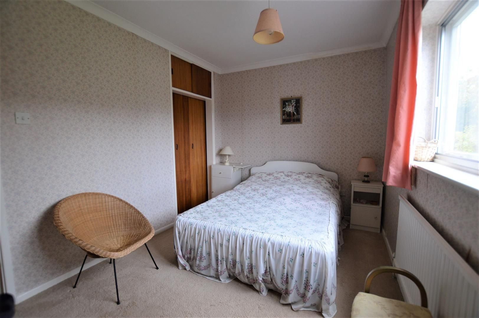 3 bed detached bungalow for sale in Dilwyn 6