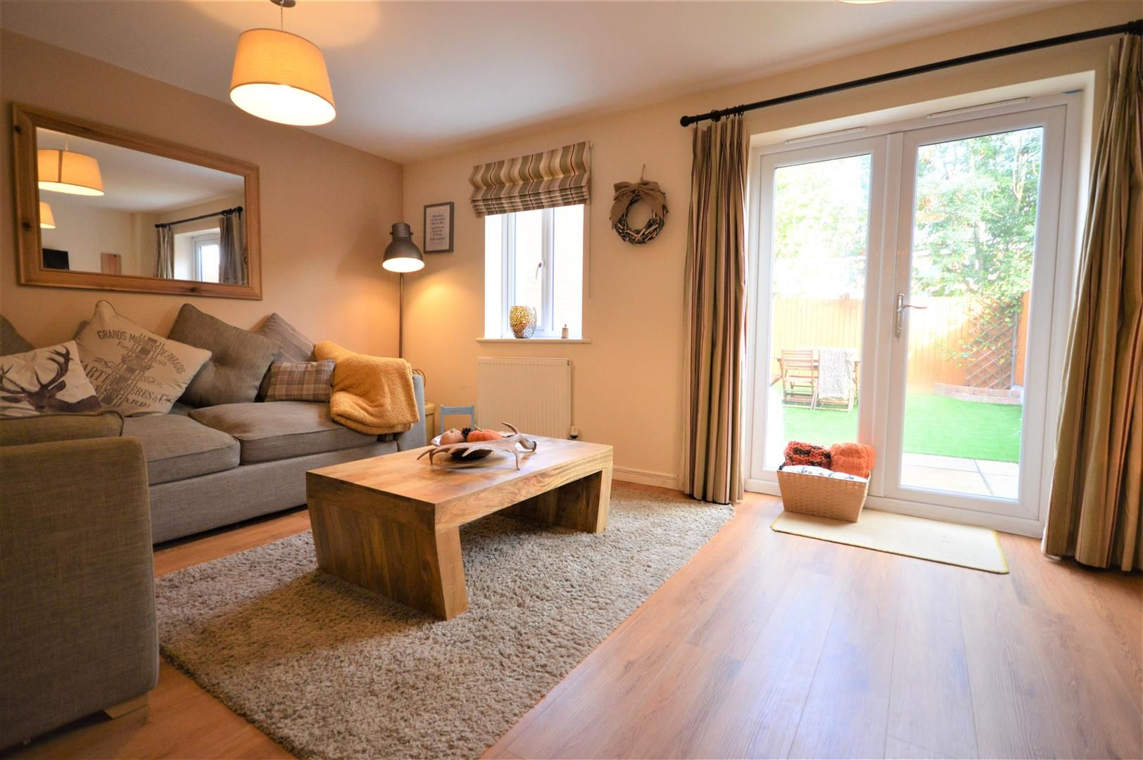 4 bed semi-detached for sale in Leominster  - Property Image 4