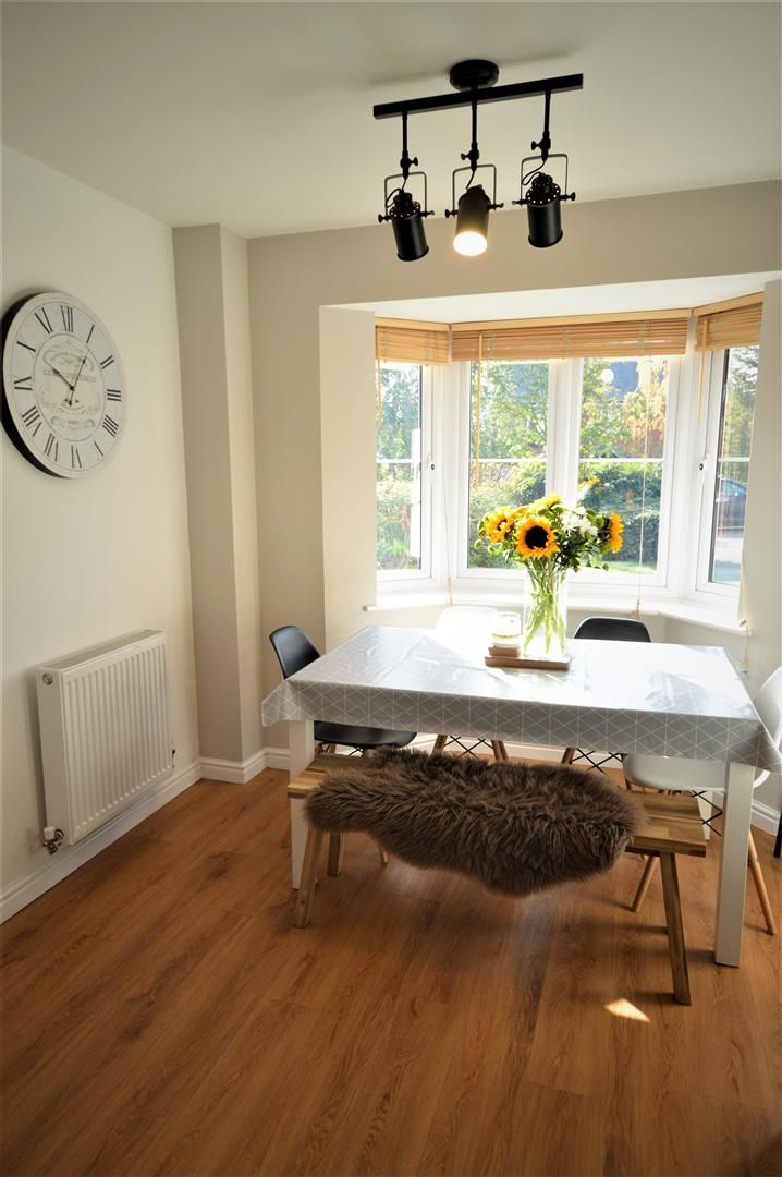 4 bed semi-detached for sale in Leominster  - Property Image 6