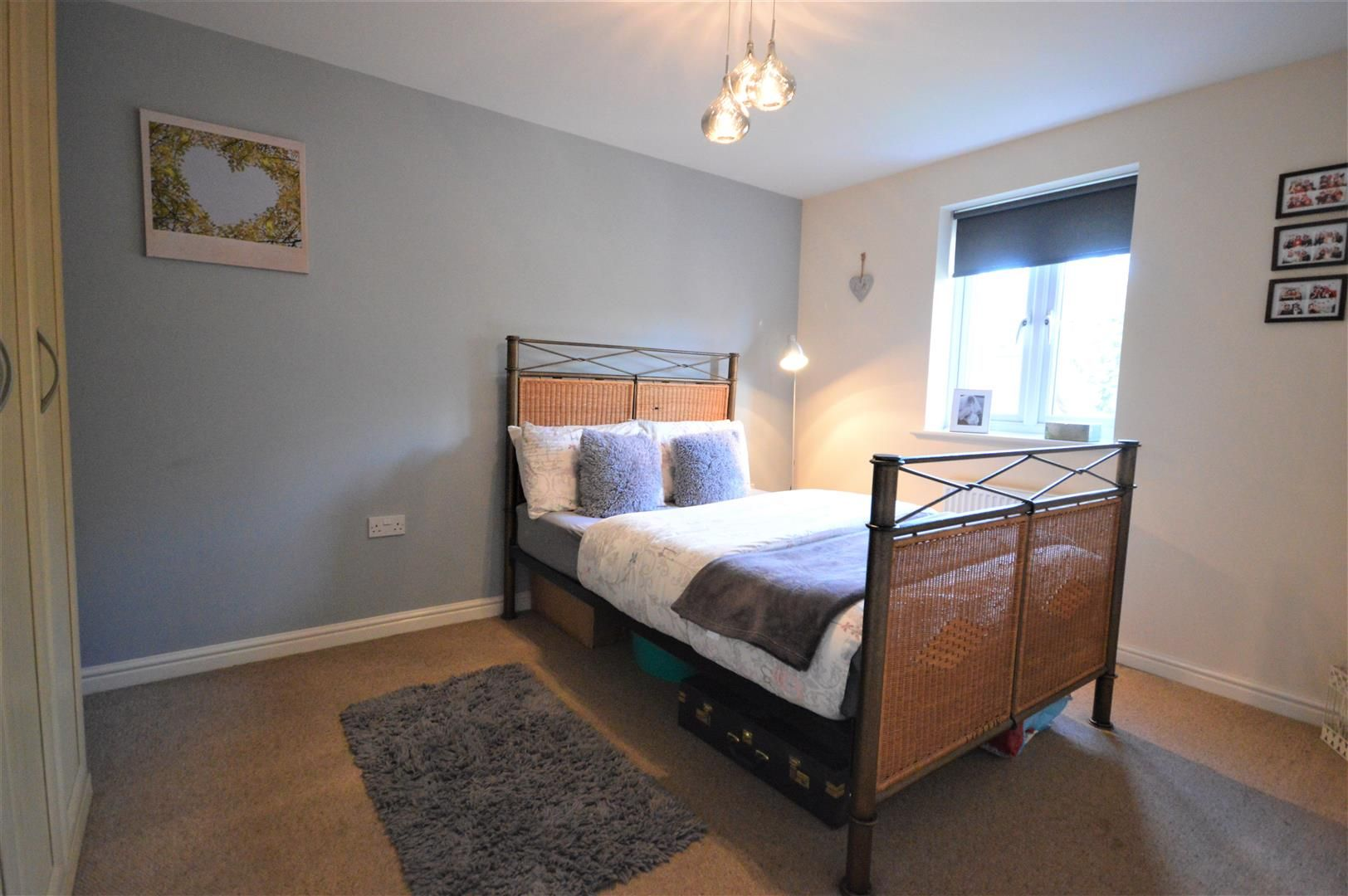 4 bed semi-detached for sale in Leominster 9