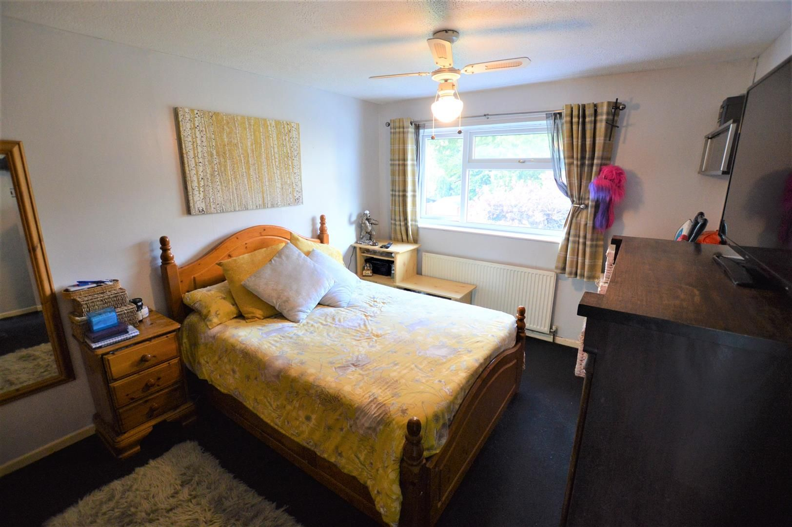3 bed semi-detached for sale in Leominster  - Property Image 4
