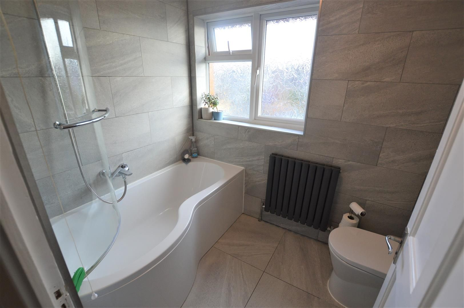 3 bed semi-detached for sale in Leominster 6