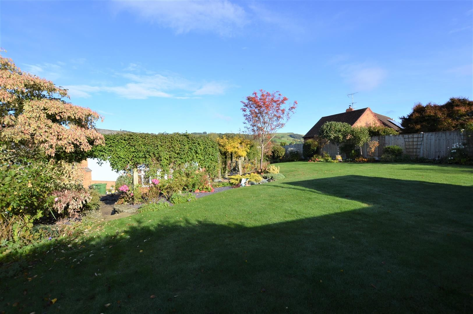 3 bed detached bungalow for sale in Norton 15