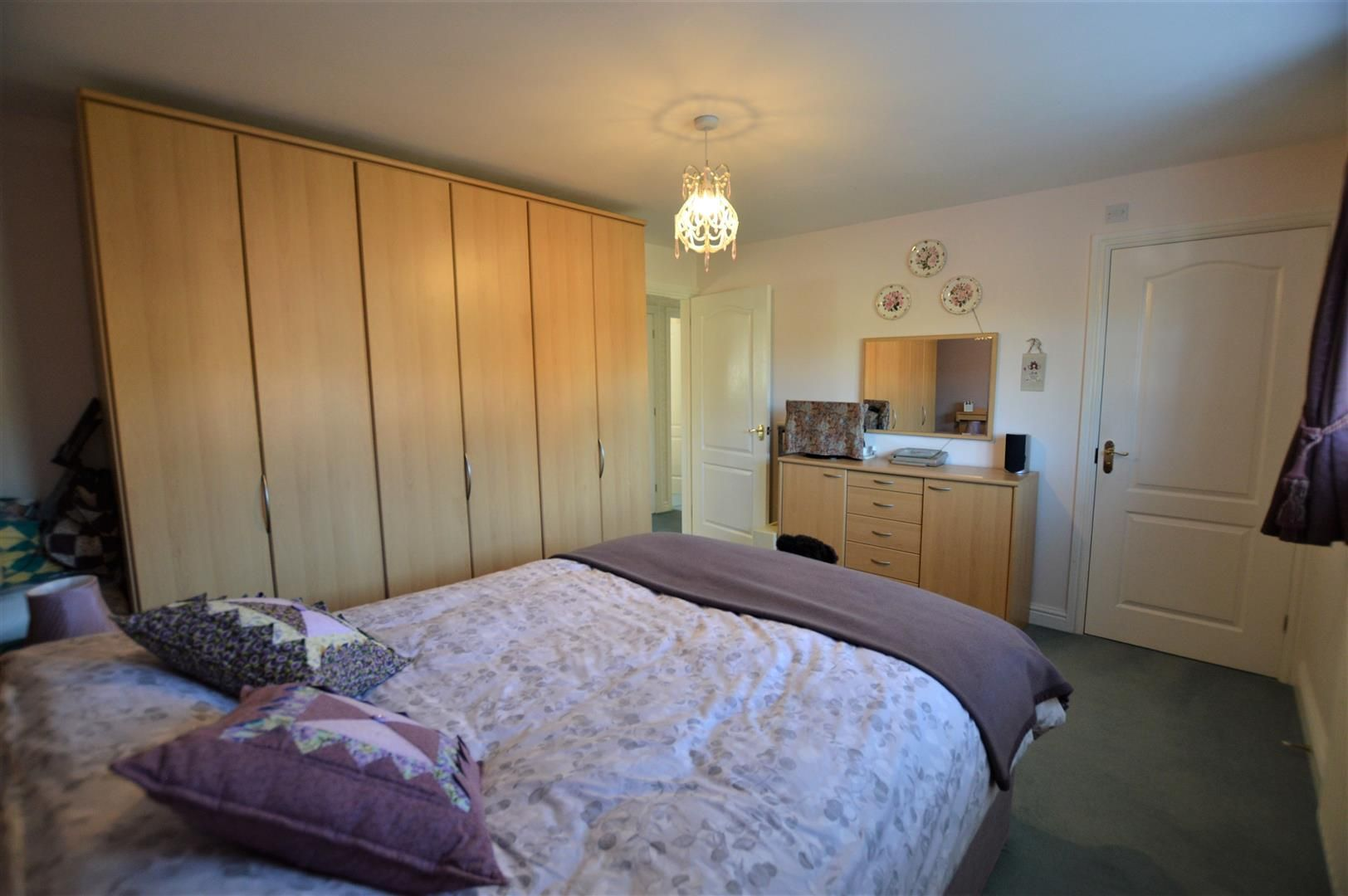 3 bed detached bungalow for sale in Norton 6