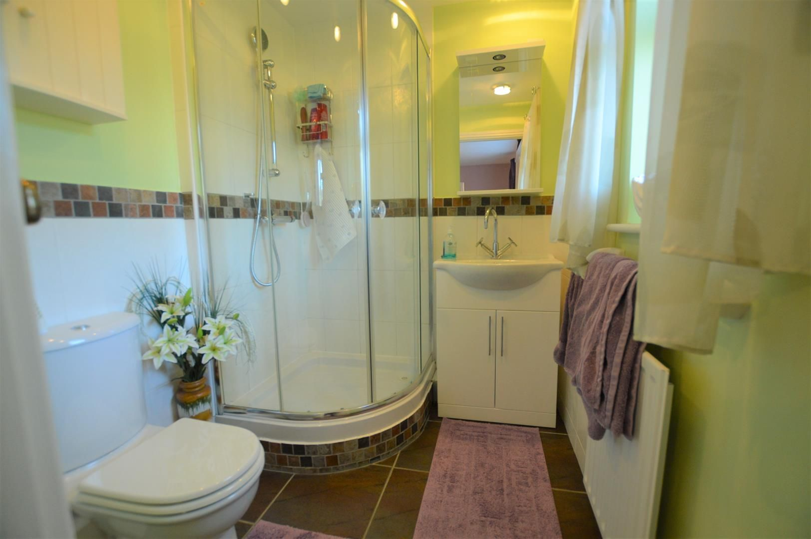 3 bed detached bungalow for sale in Norton  - Property Image 7