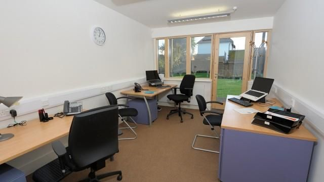 to rent in Leominster  - Property Image 2