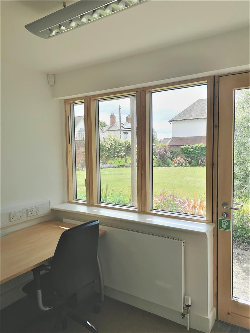 to rent in Leominster  - Property Image 4
