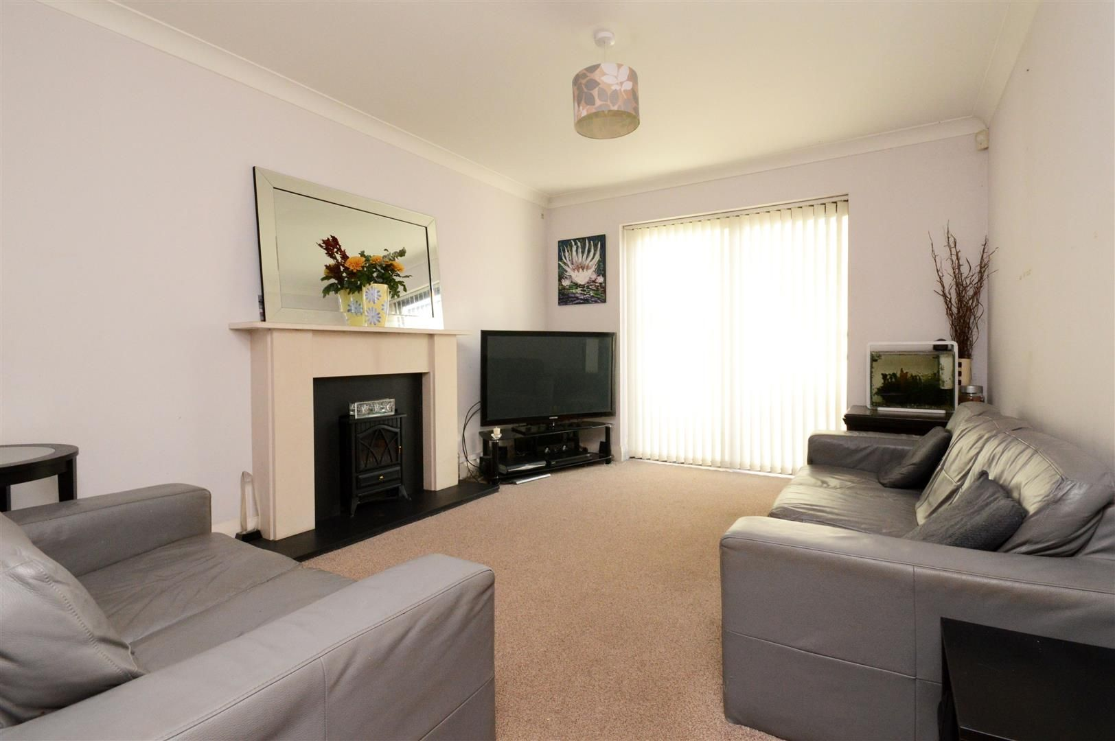 5 bed end of terrace for sale  - Property Image 2