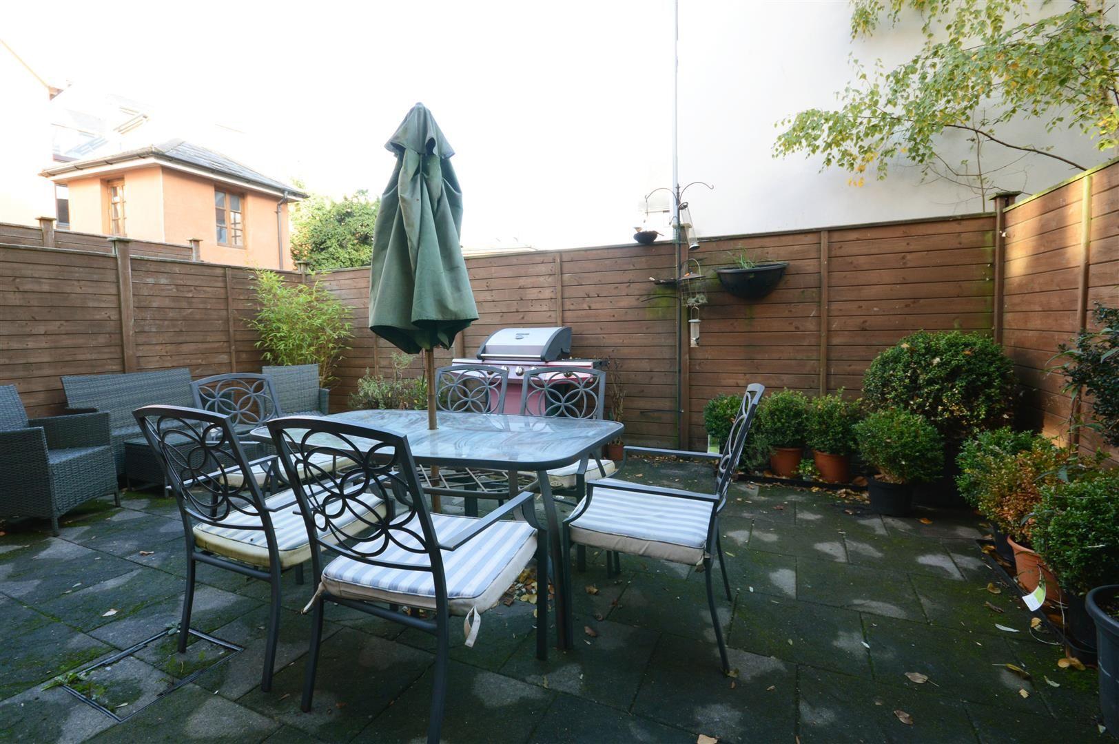 5 bed end of terrace for sale  - Property Image 11