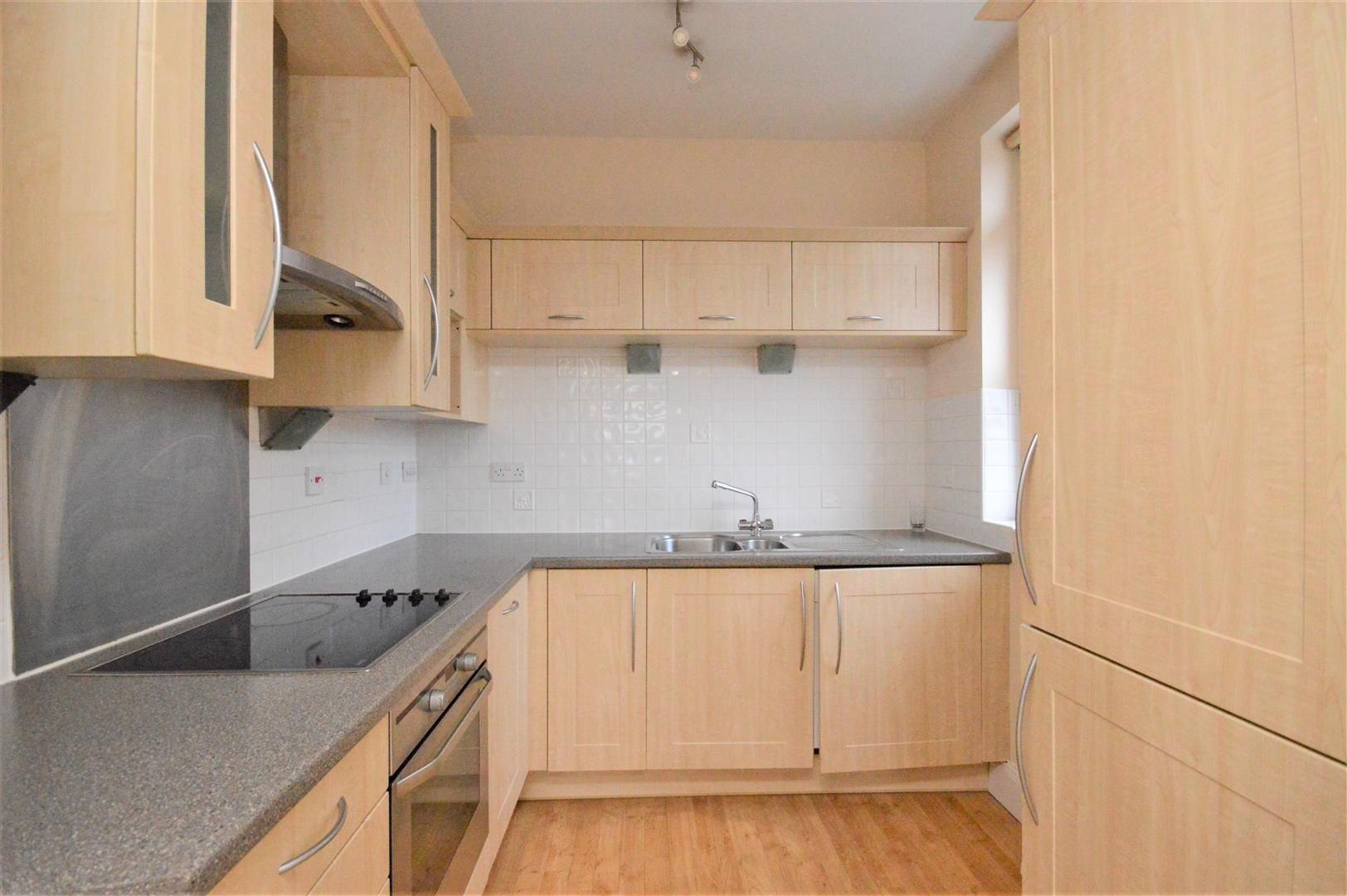 1 bed apartment for sale  - Property Image 3