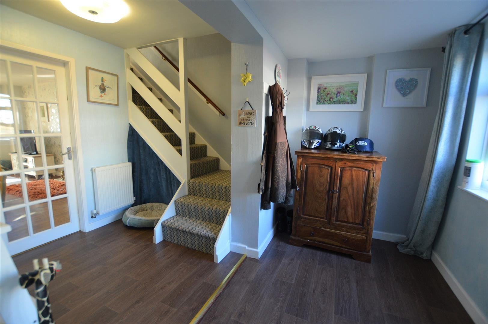 4 bed semi-detached for sale in Bromyard 5