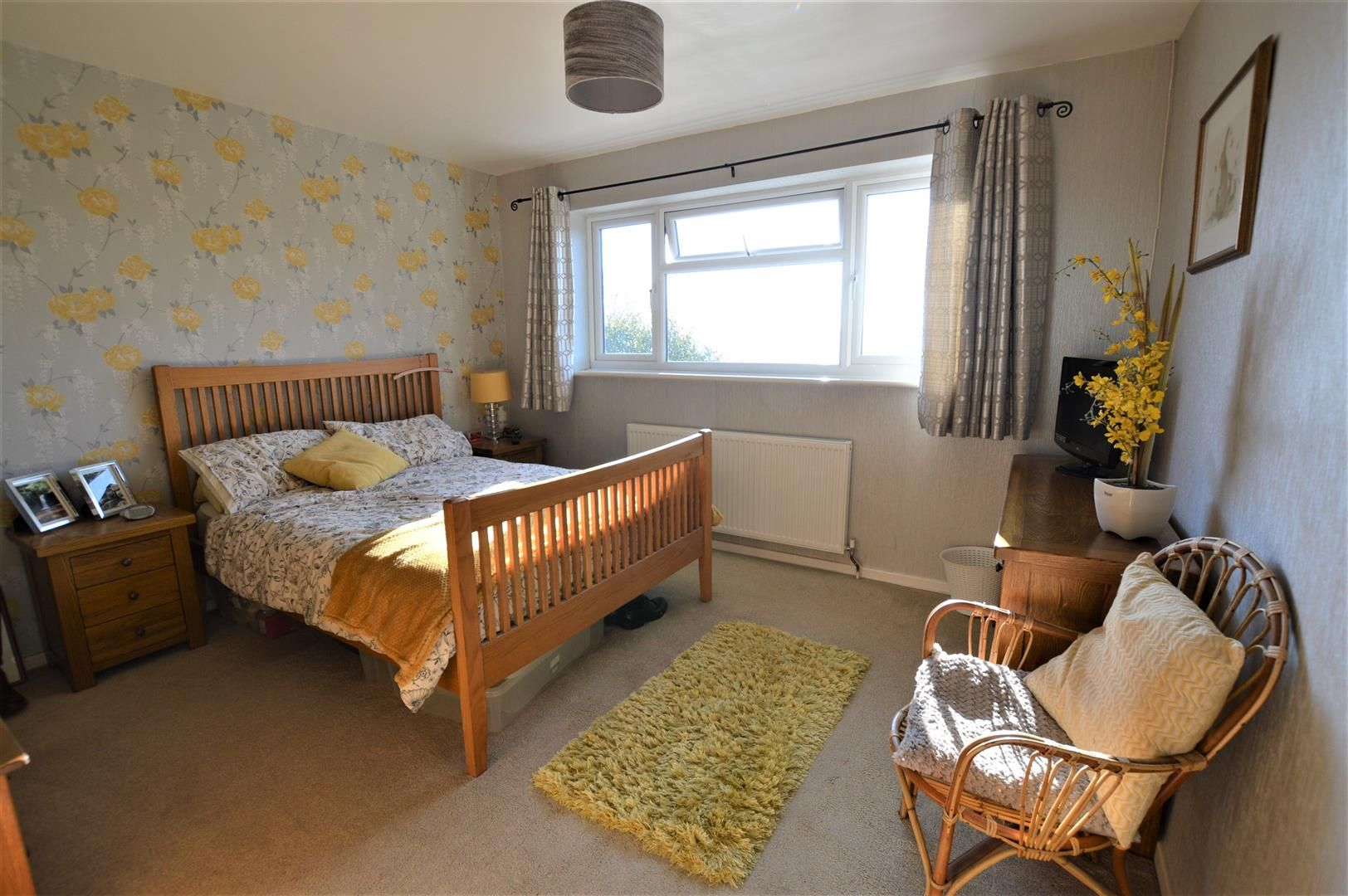 4 bed semi-detached for sale in Bromyard 6