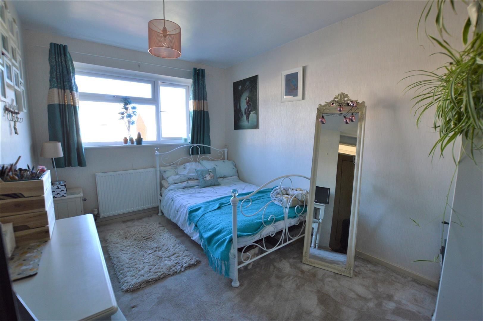 4 bed semi-detached for sale in Bromyard 7