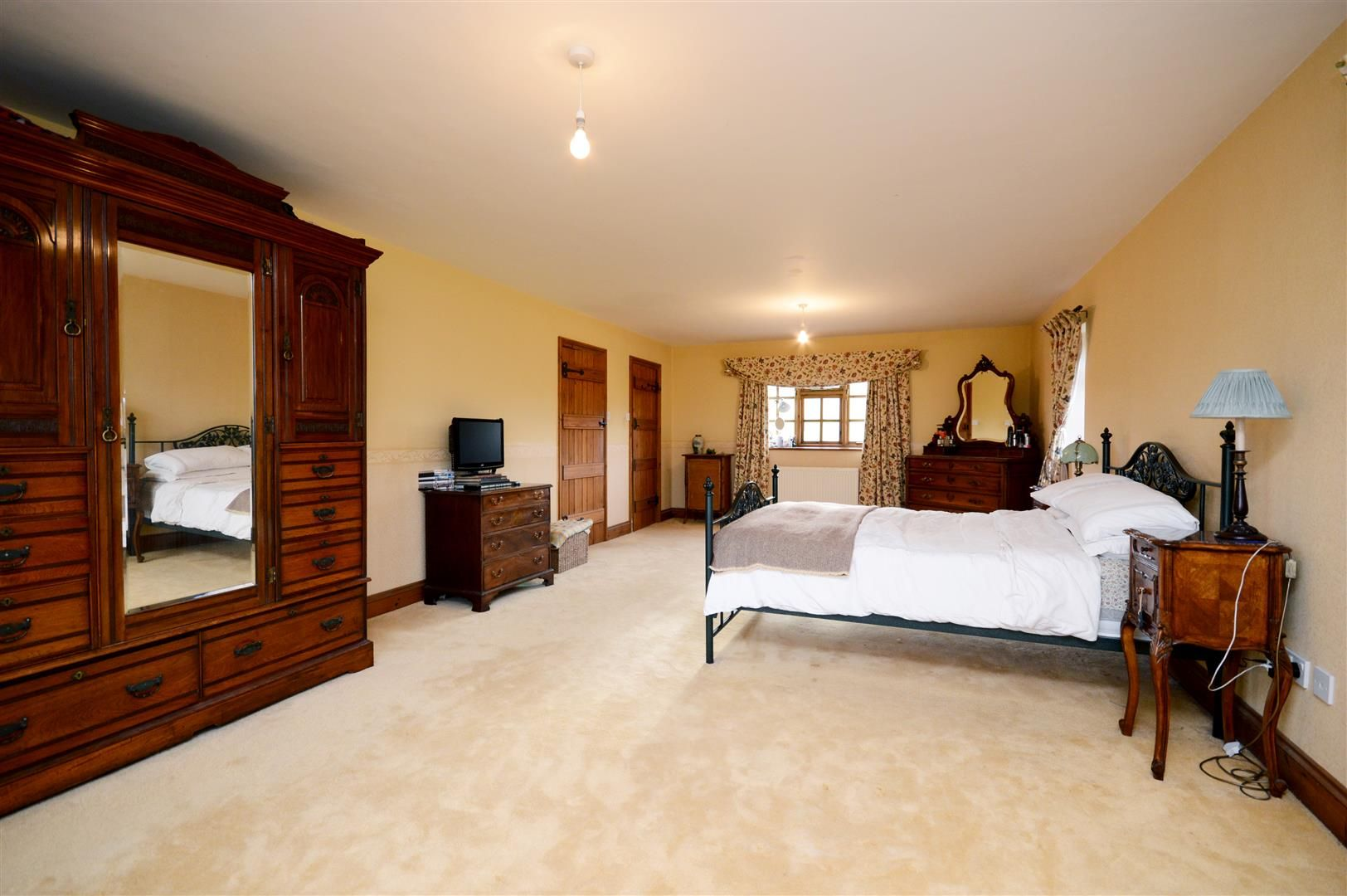 4 bed detached for sale in Upper Hill 11