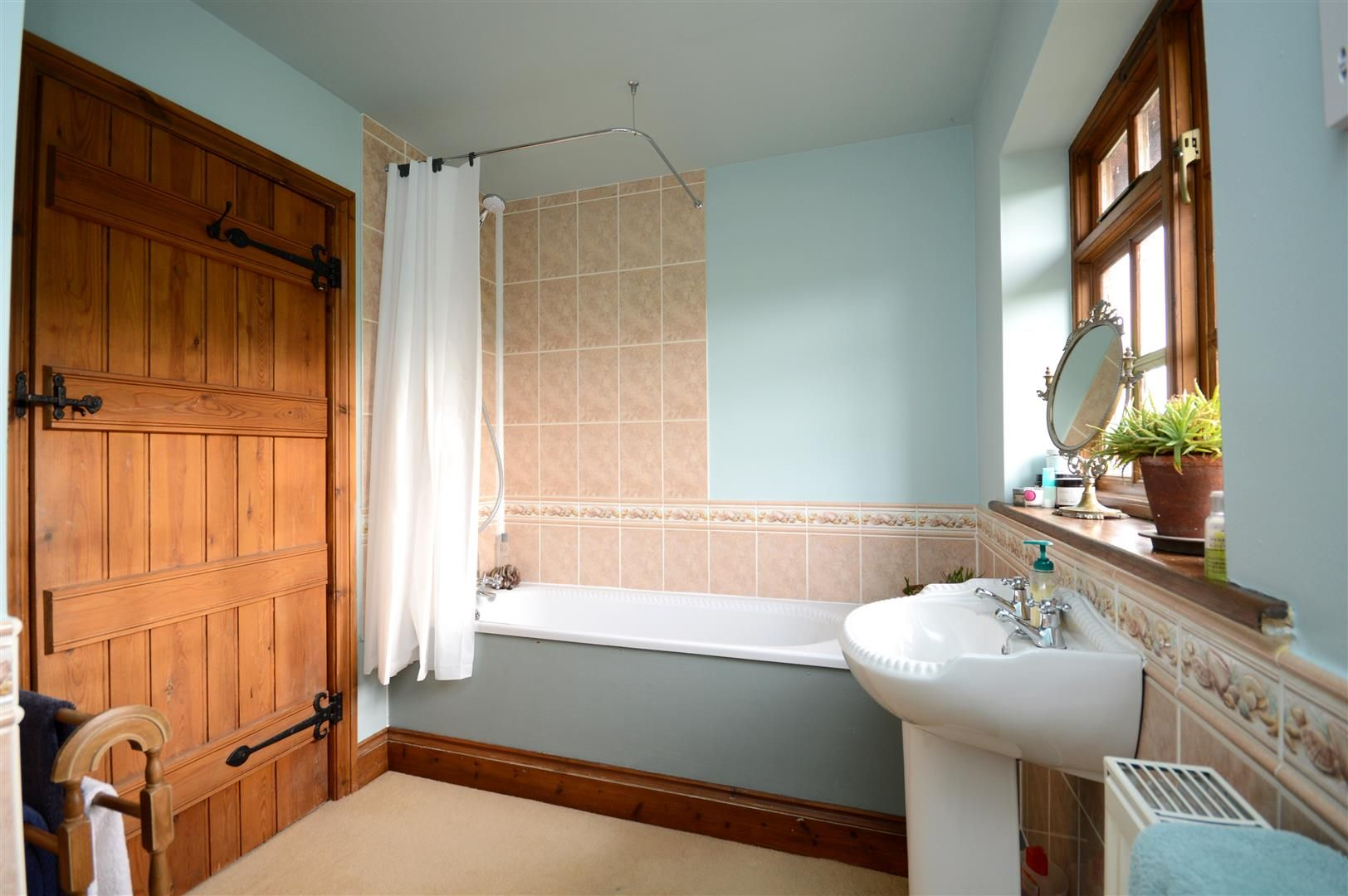 4 bed detached for sale in Upper Hill  - Property Image 14