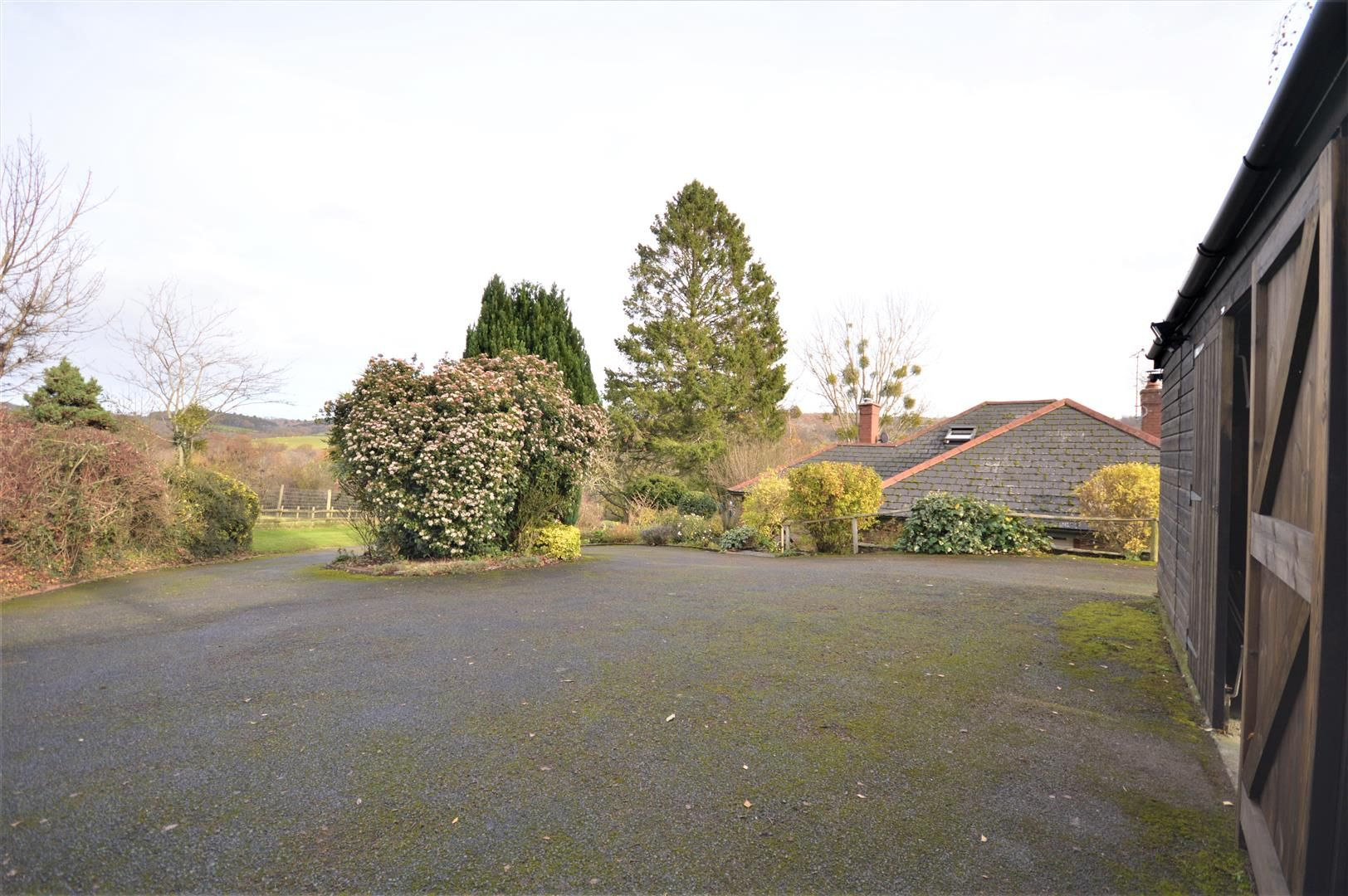 3 bed detached bungalow for sale in Abbeydore  - Property Image 25