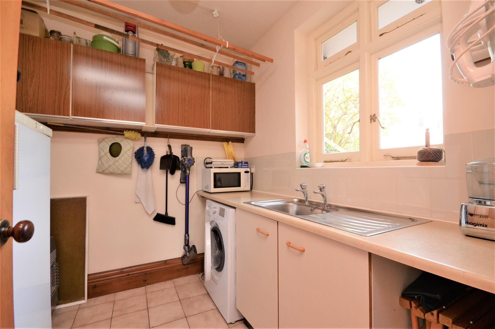 3 bed detached bungalow for sale in Abbeydore  - Property Image 7