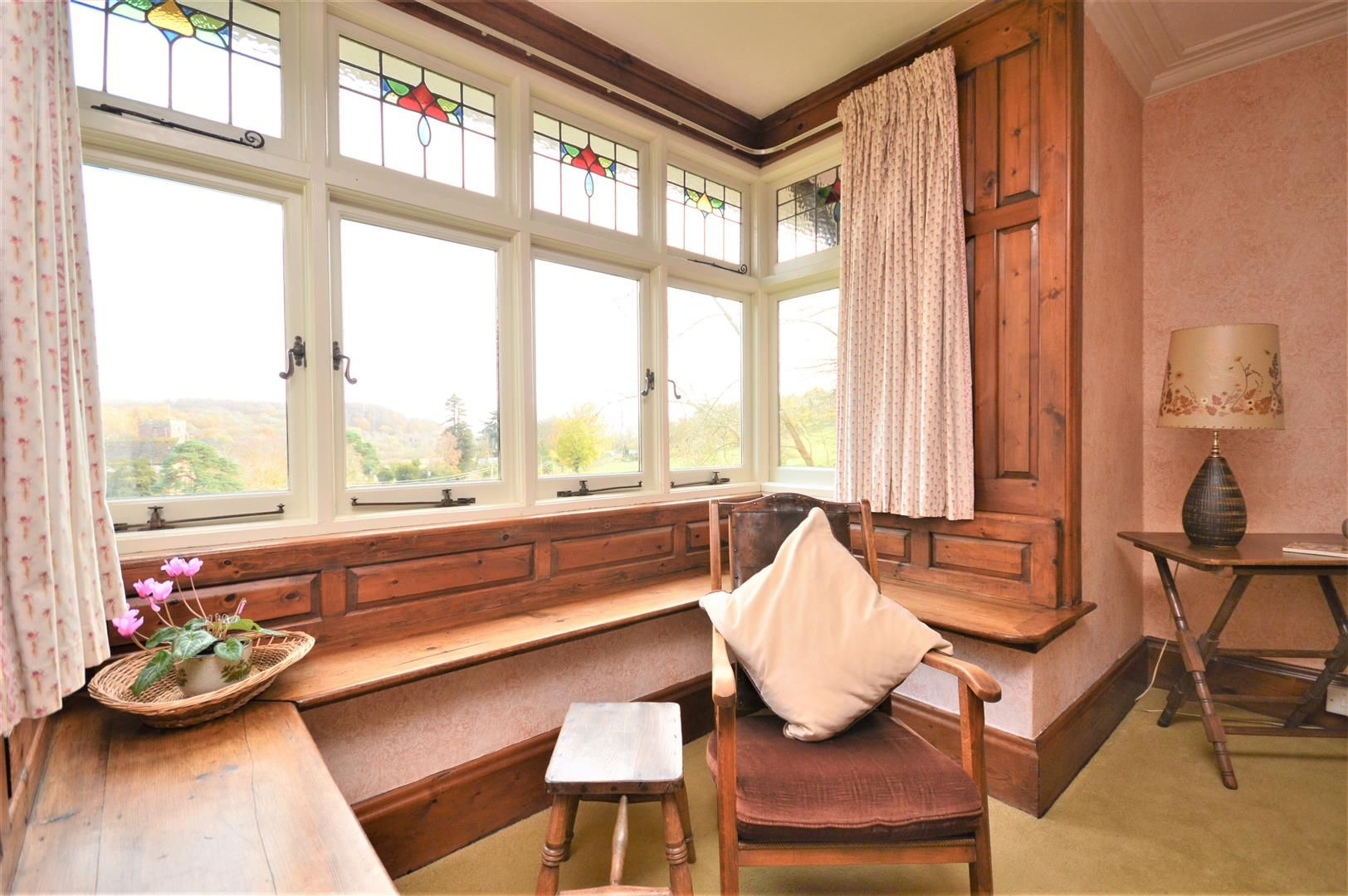 3 bed detached bungalow for sale in Abbeydore  - Property Image 8