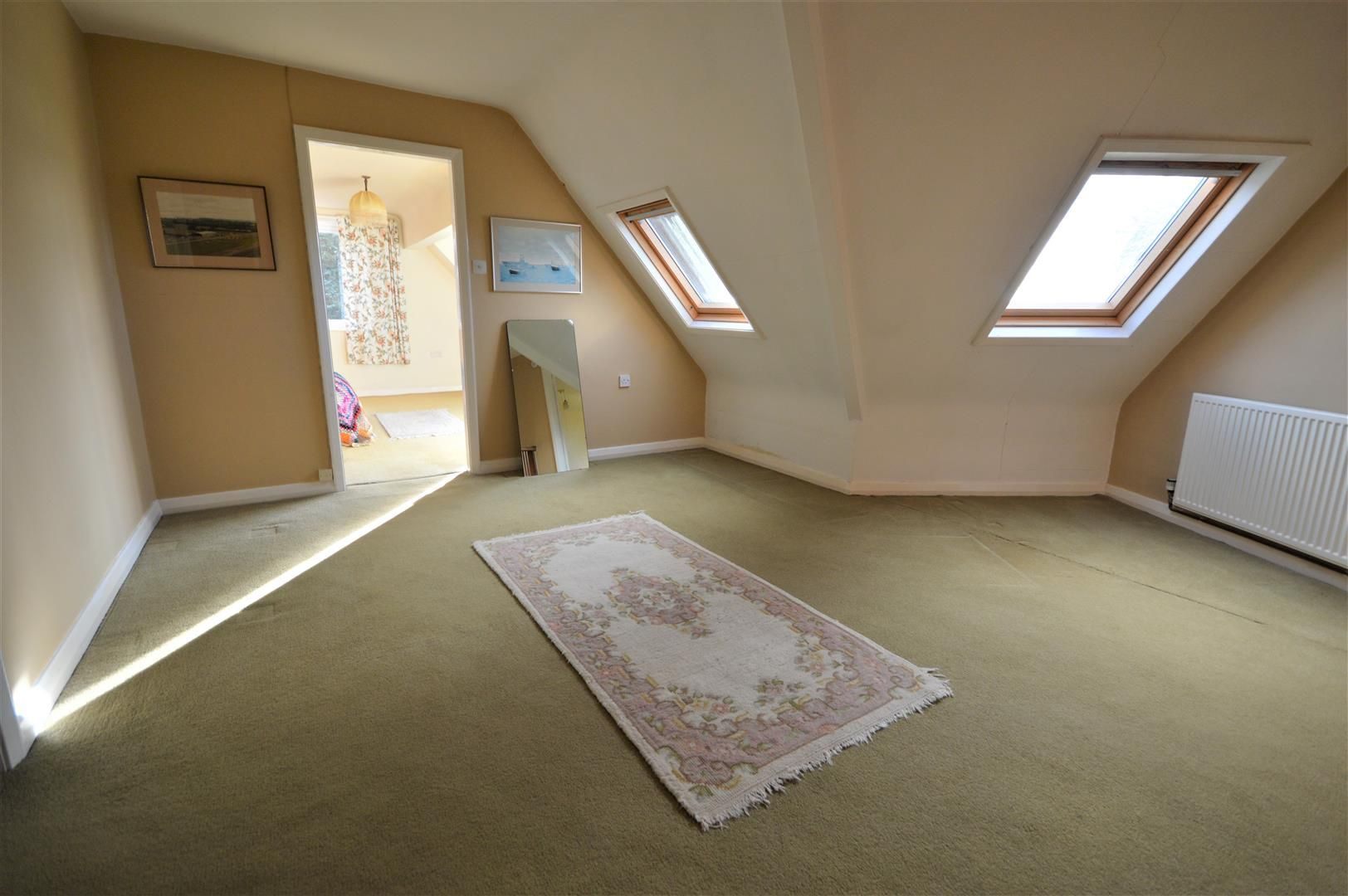 4 bed country house for sale in Hamnish 13