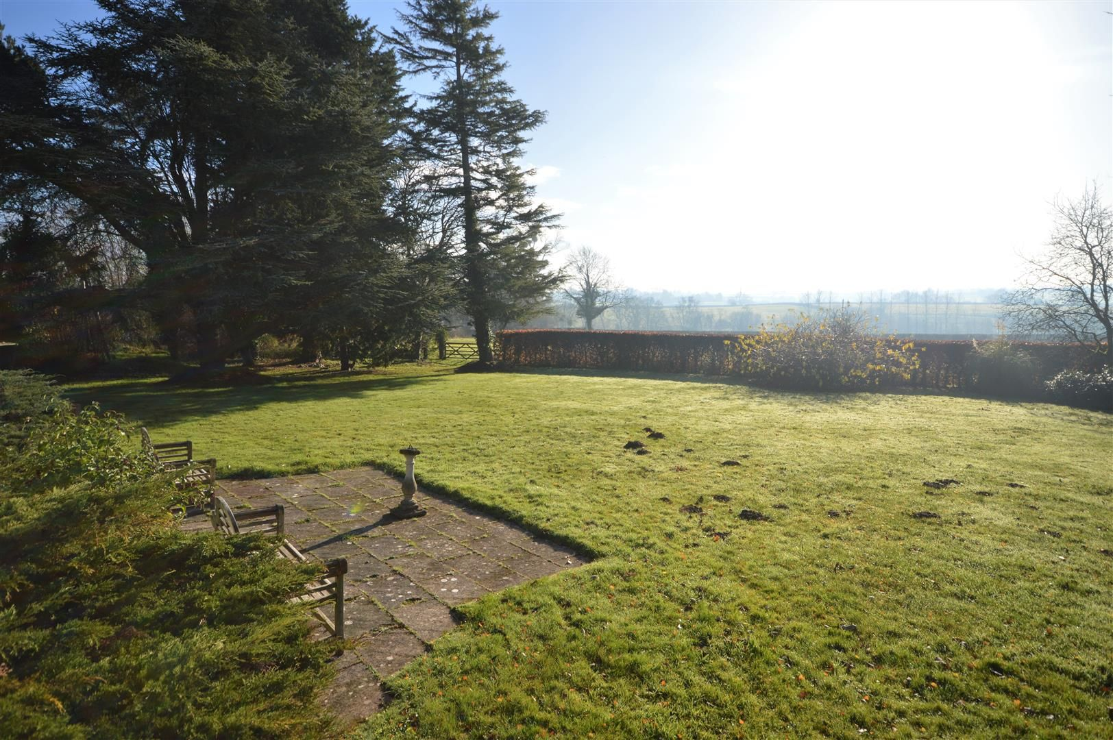 4 bed country house for sale in Hamnish 16