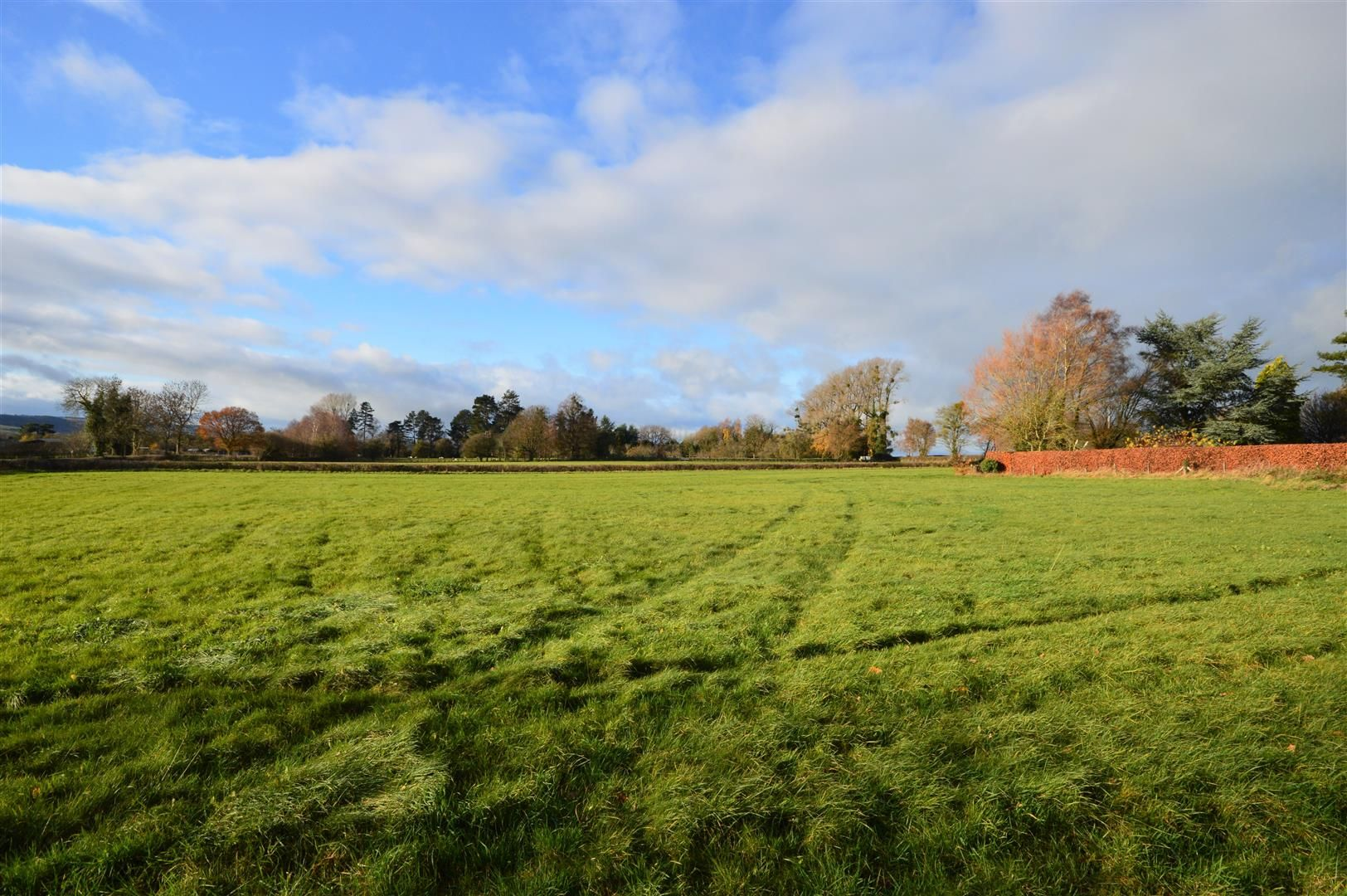 4 bed country house for sale in Hamnish  - Property Image 17
