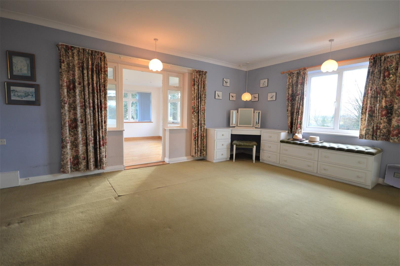 4 bed country house for sale in Hamnish  - Property Image 8
