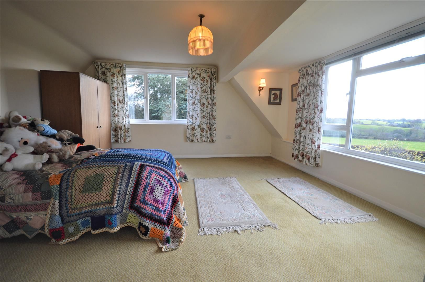 4 bed country house for sale in Hamnish  - Property Image 9
