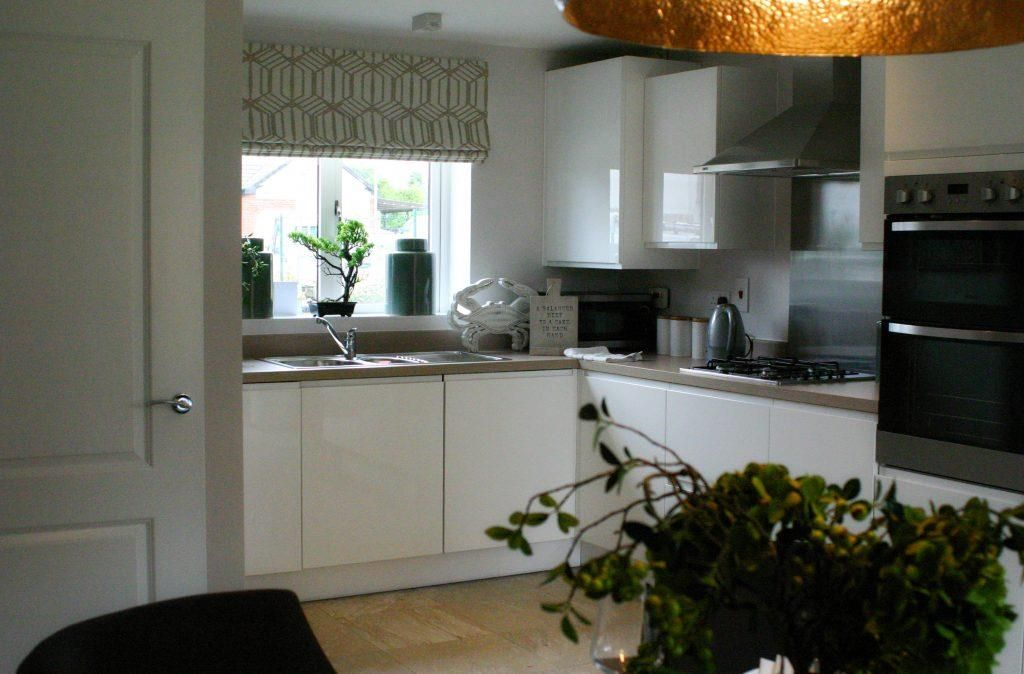 5 bed detached for sale in Kingstone 4