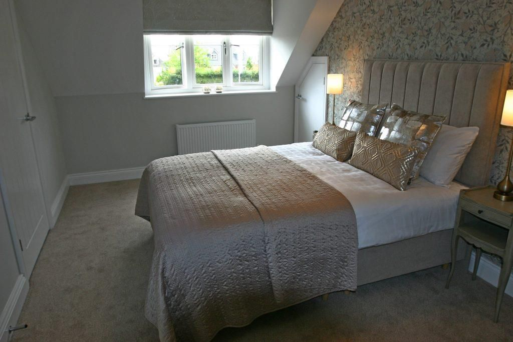 5 bed detached for sale in Kingstone  - Property Image 10