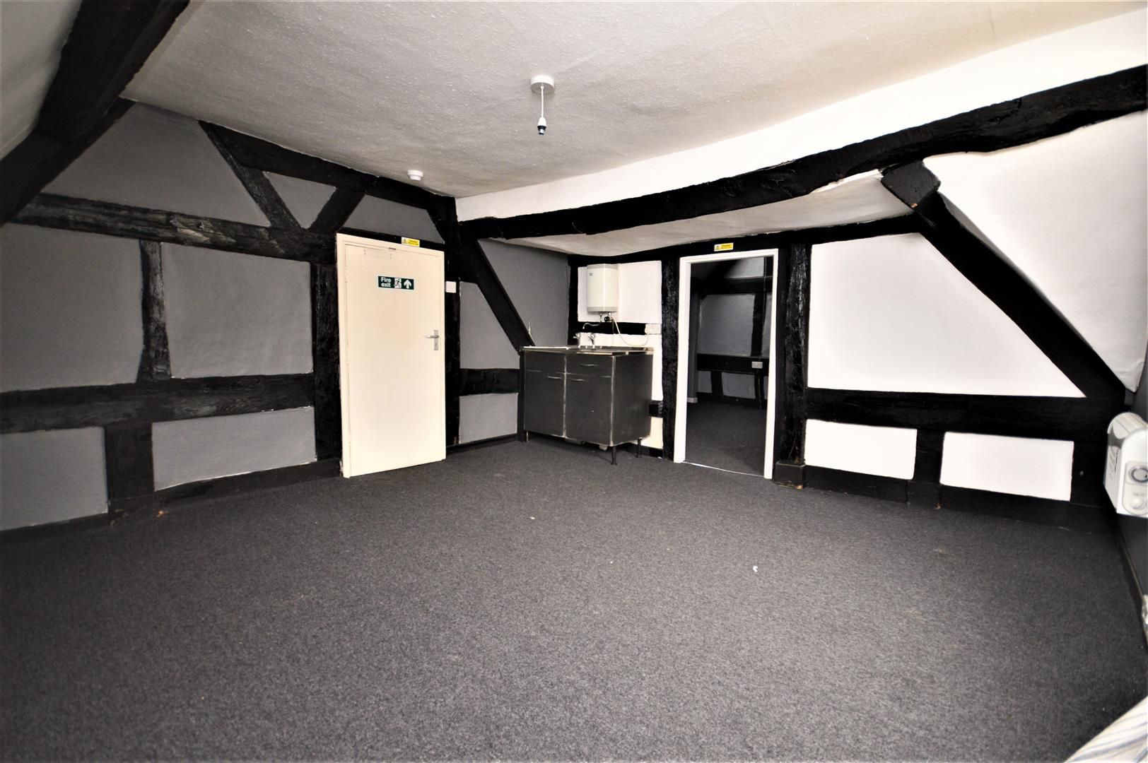to rent in Hereford City 3