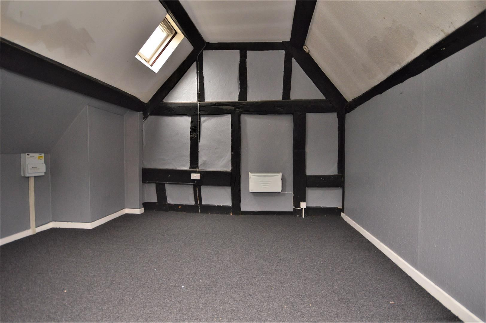to rent in Hereford City 4