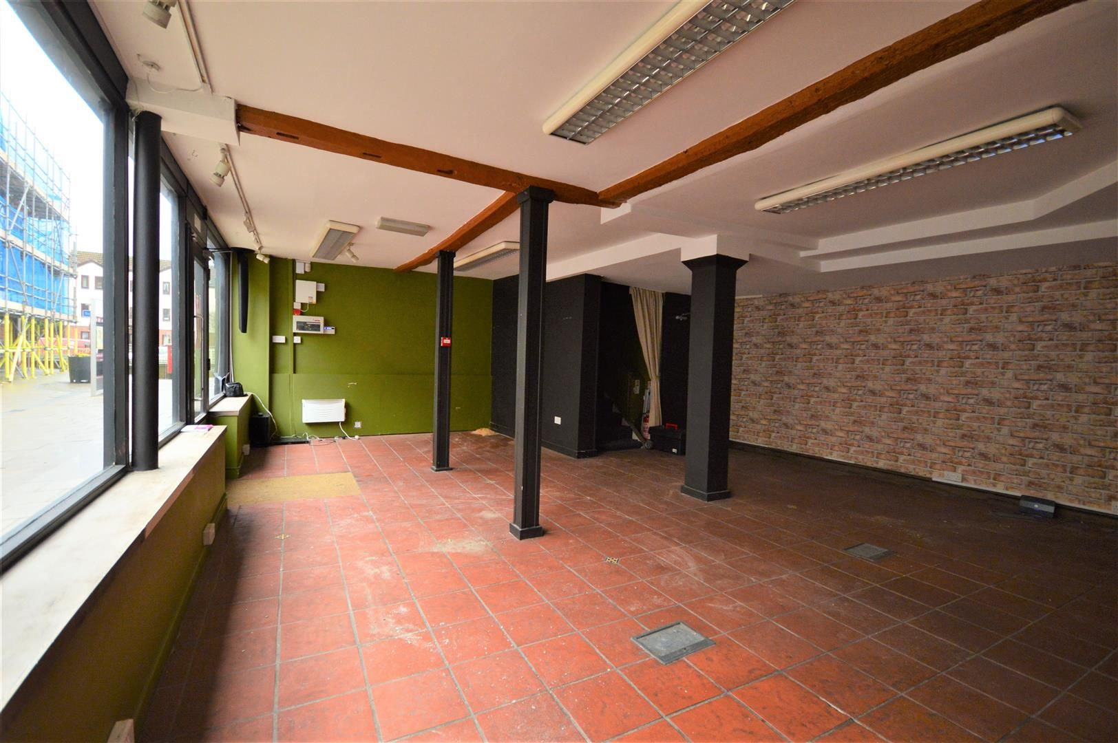 to rent in Hereford City  - Property Image 5