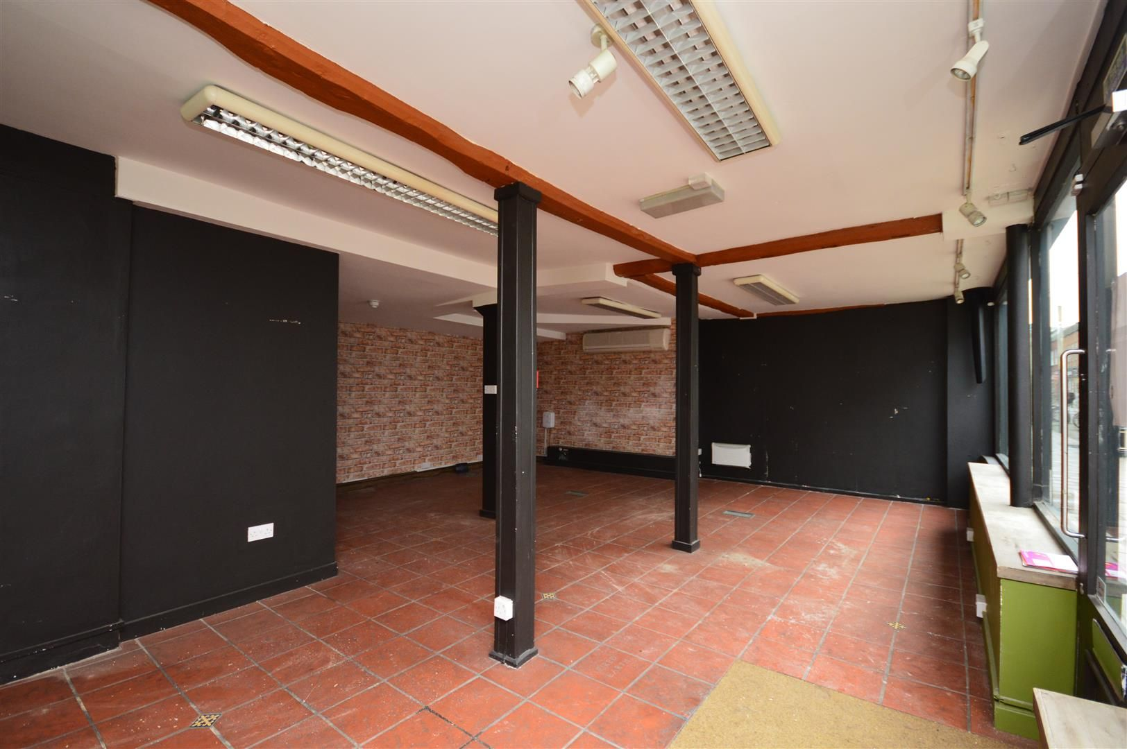 to rent in Hereford City 6