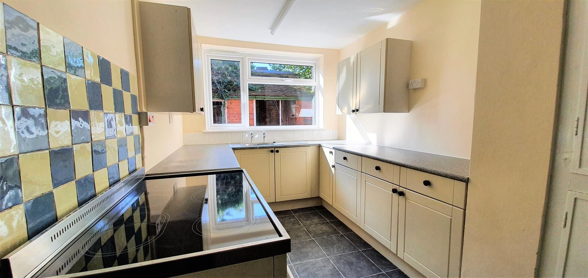 4 bed house to rent in Breinton 3