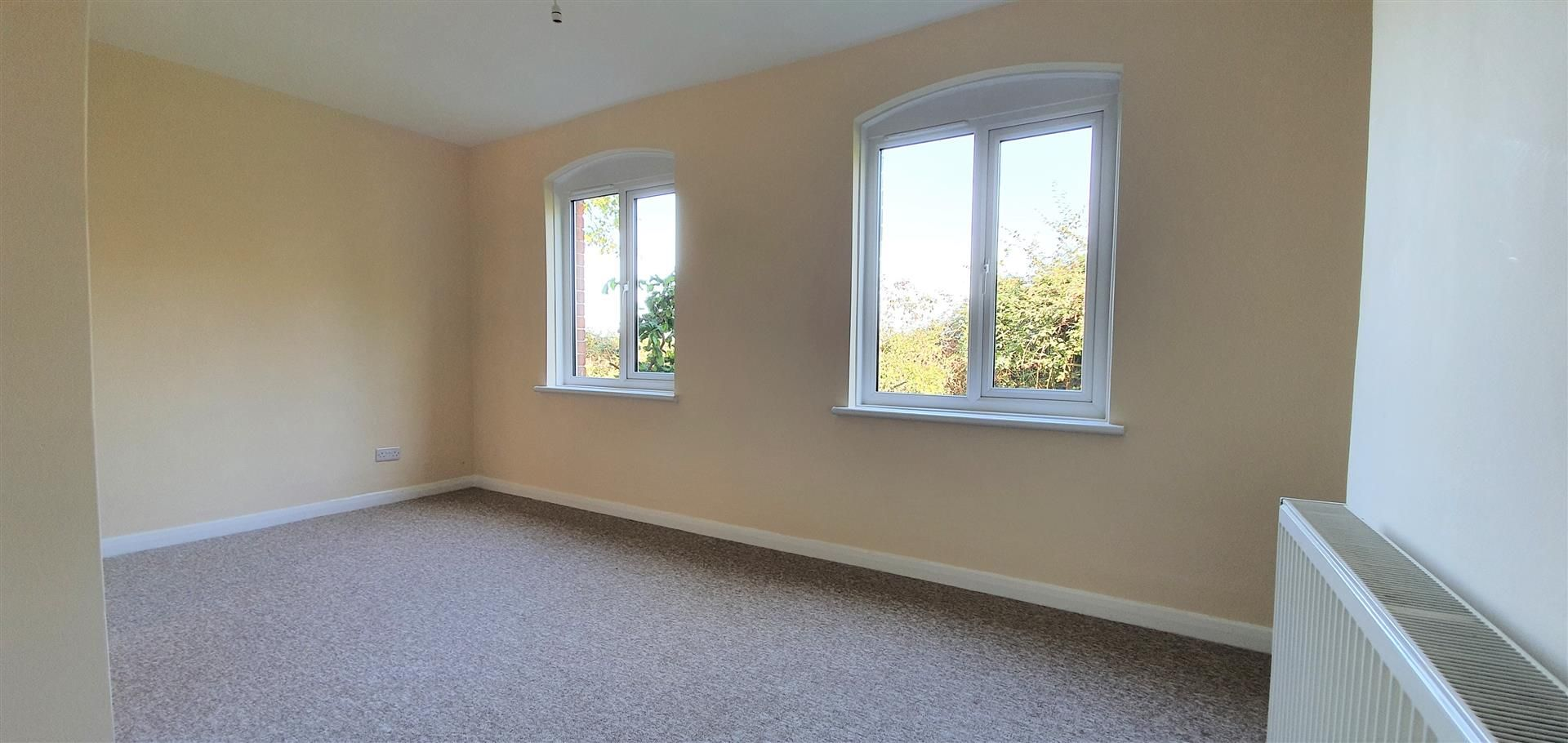4 bed house to rent in Breinton 6