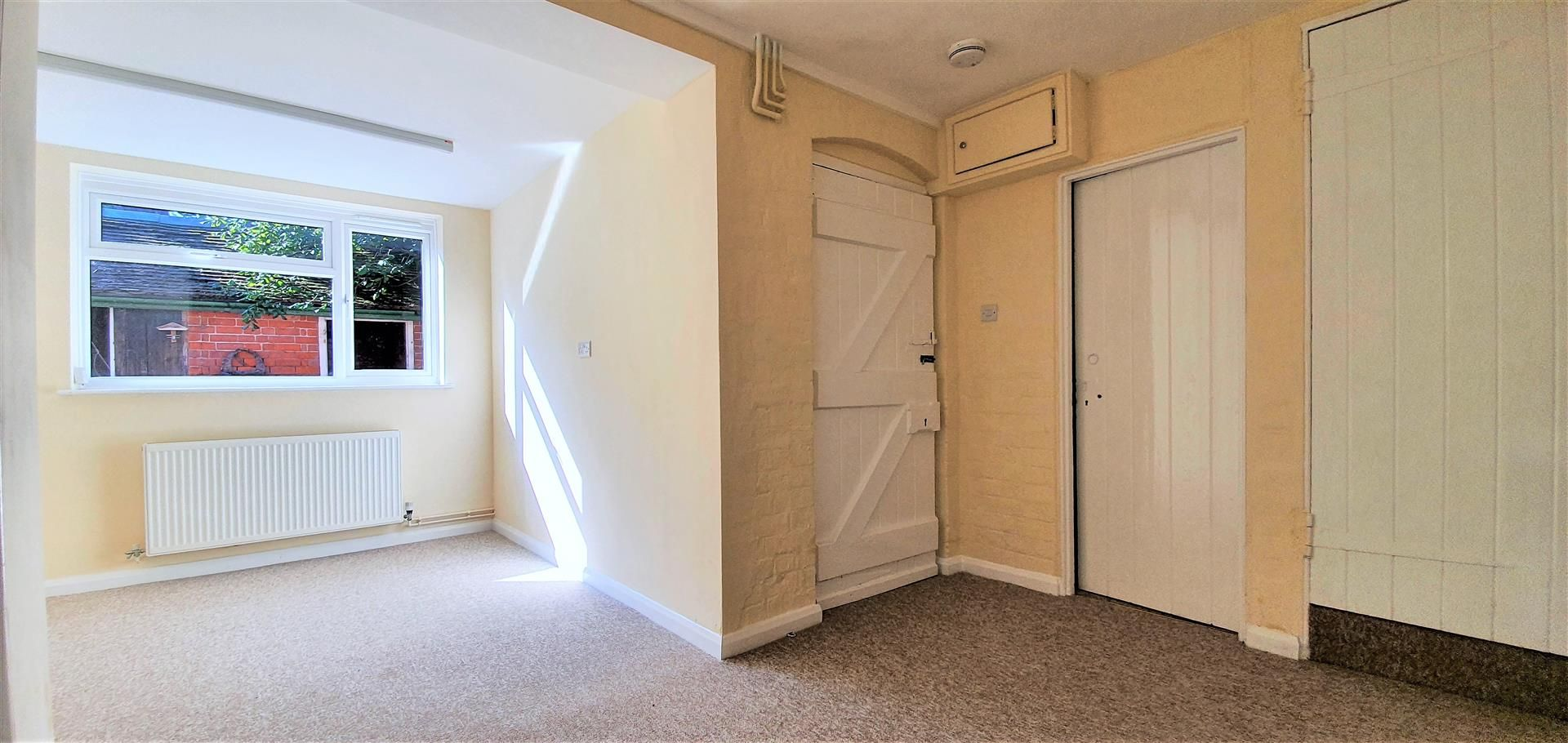 4 bed house to rent in Breinton  - Property Image 7