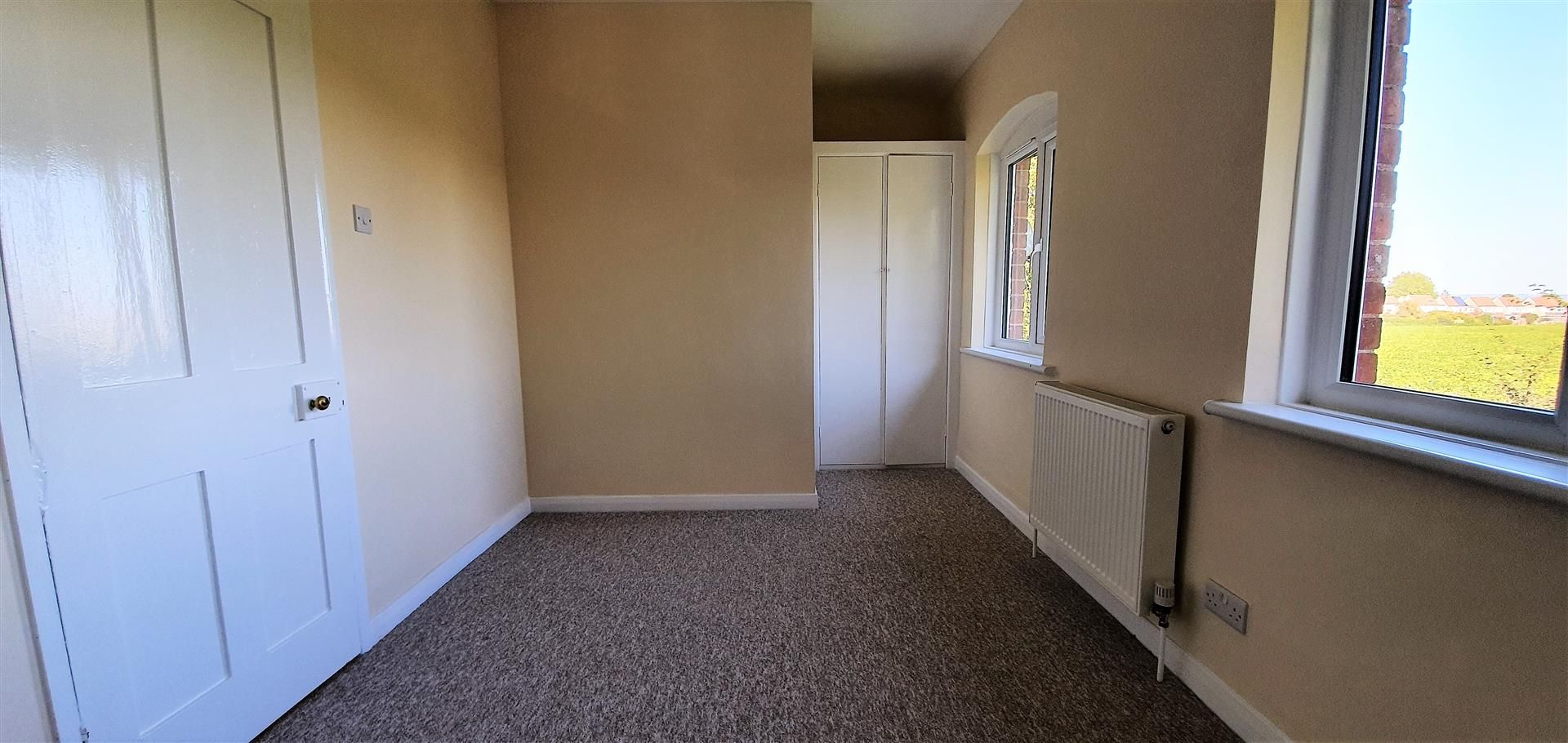 4 bed house to rent in Breinton 8