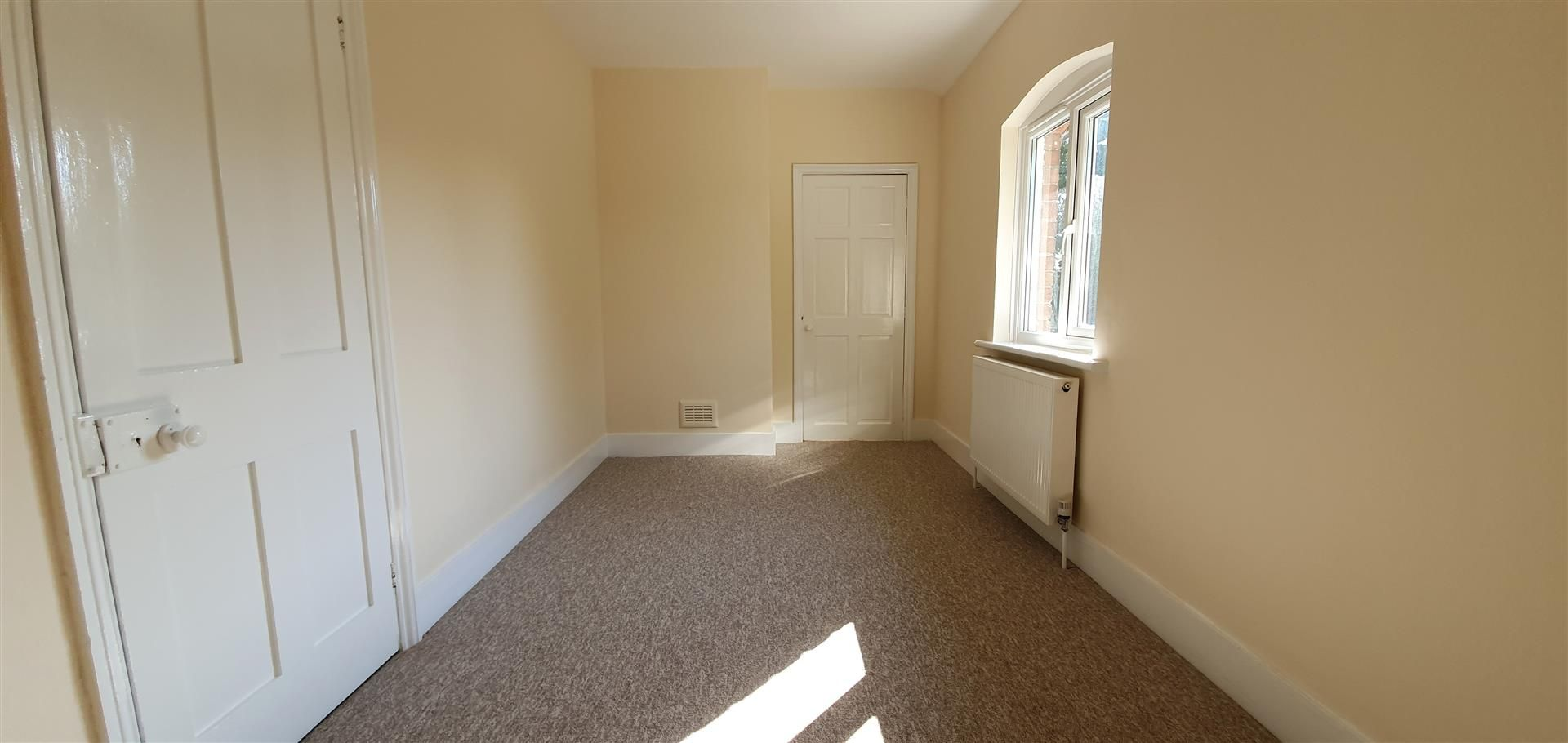 4 bed house to rent in Breinton 10