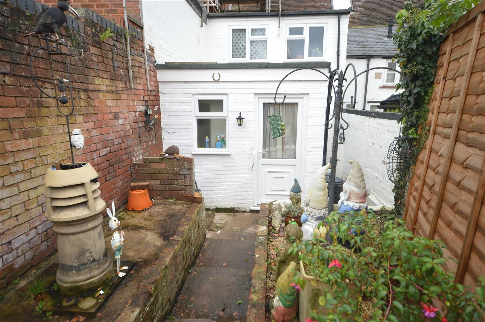 3 bed terraced for sale in Leominster 14
