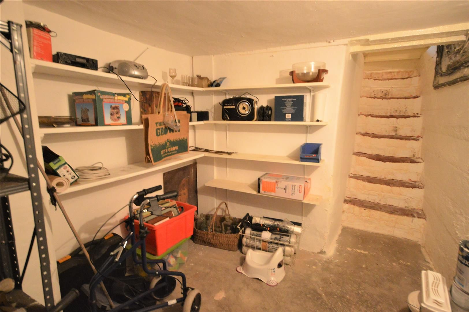 3 bed terraced for sale in Leominster  - Property Image 6