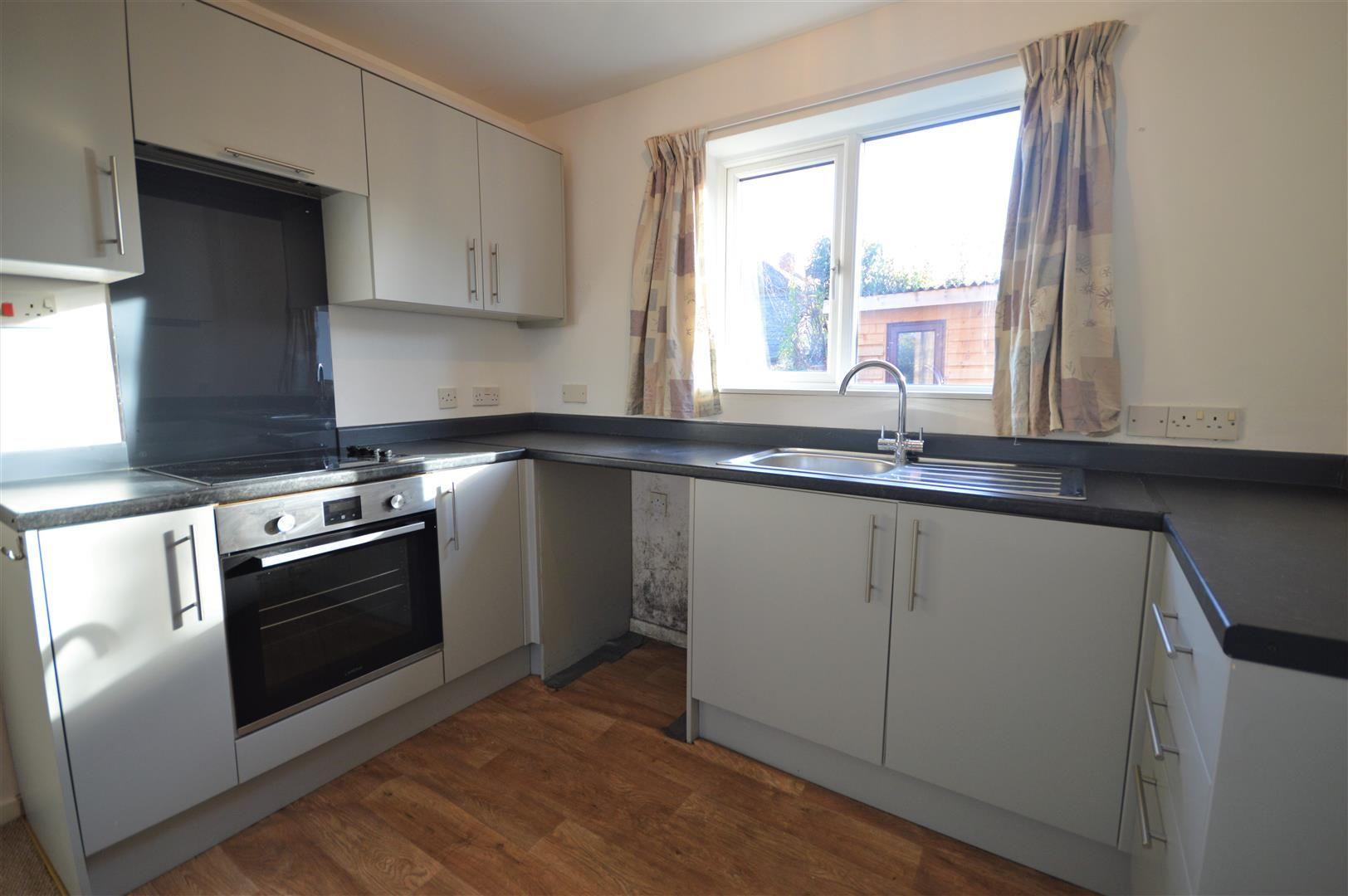 2 bed maisonette for sale in Leominster  - Property Image 3