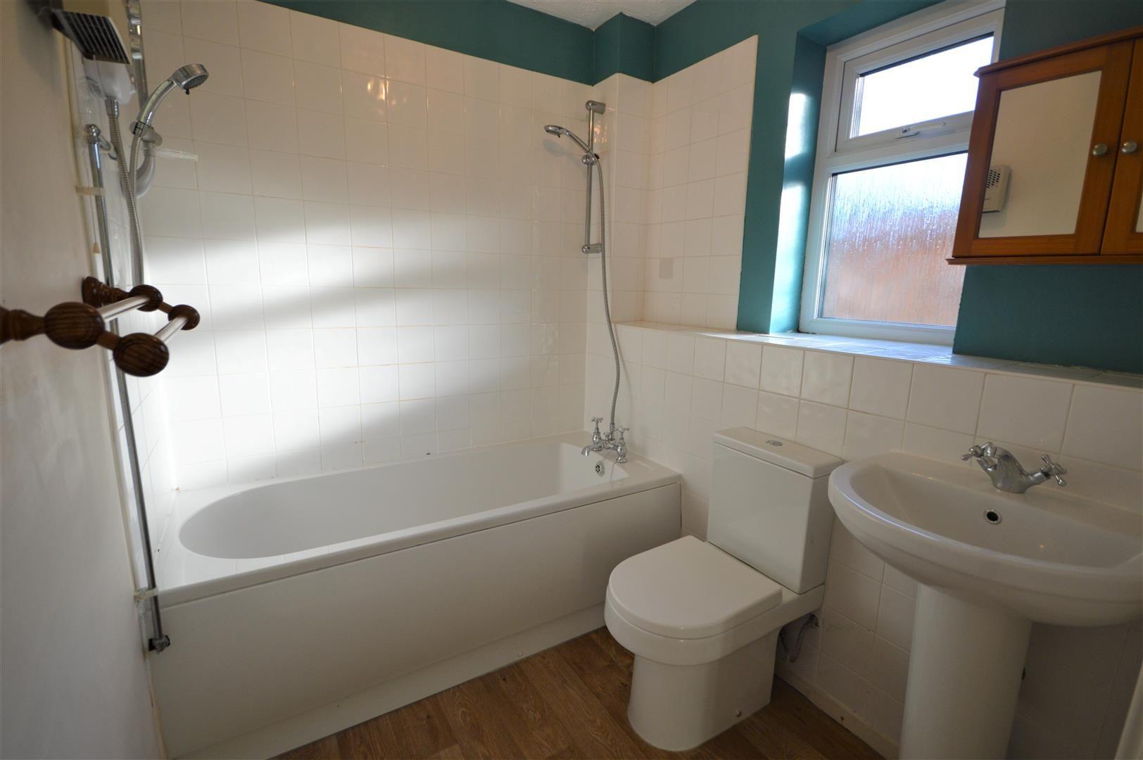 2 bed maisonette for sale in Leominster  - Property Image 4