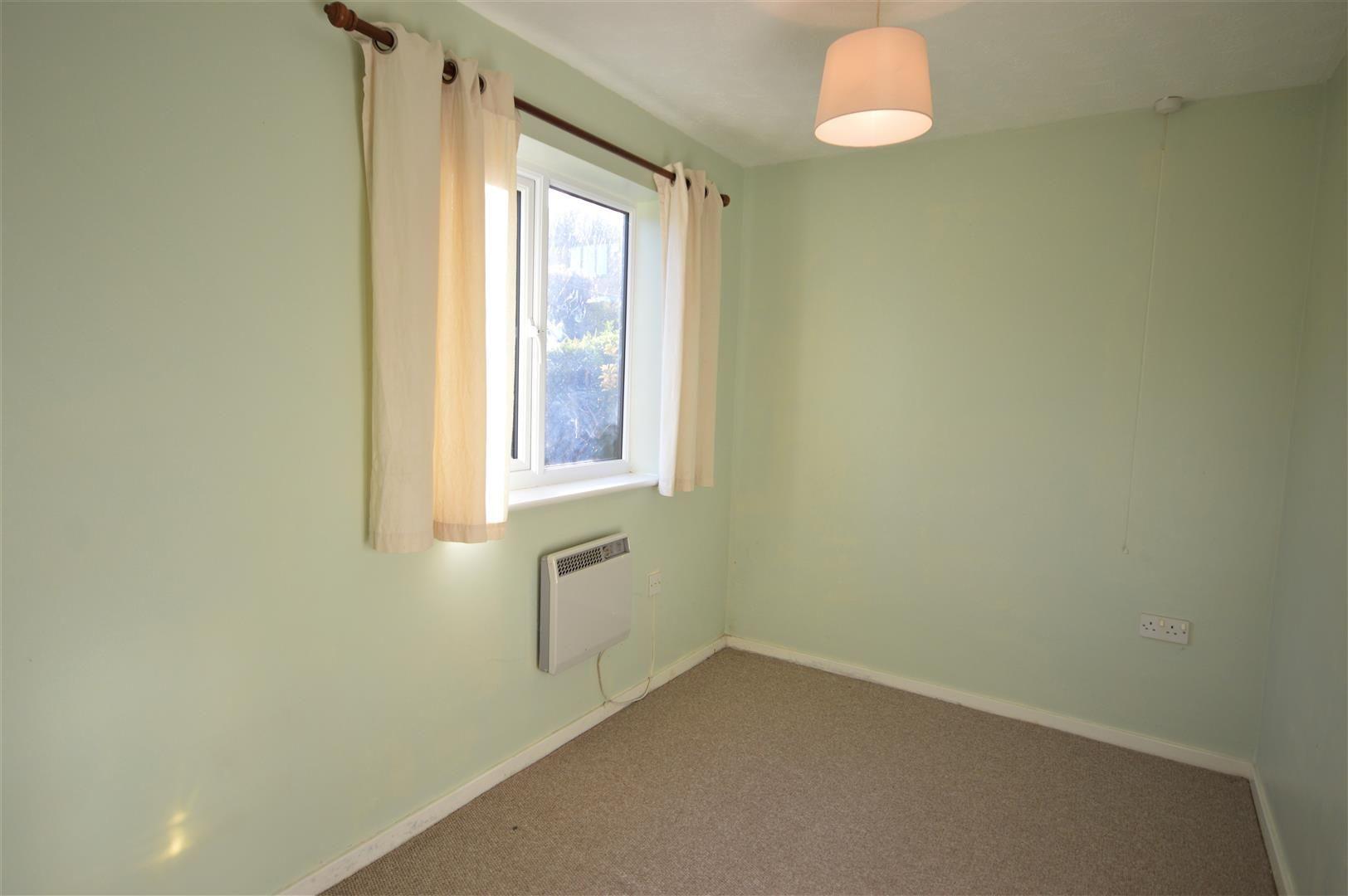2 bed maisonette for sale in Leominster 6