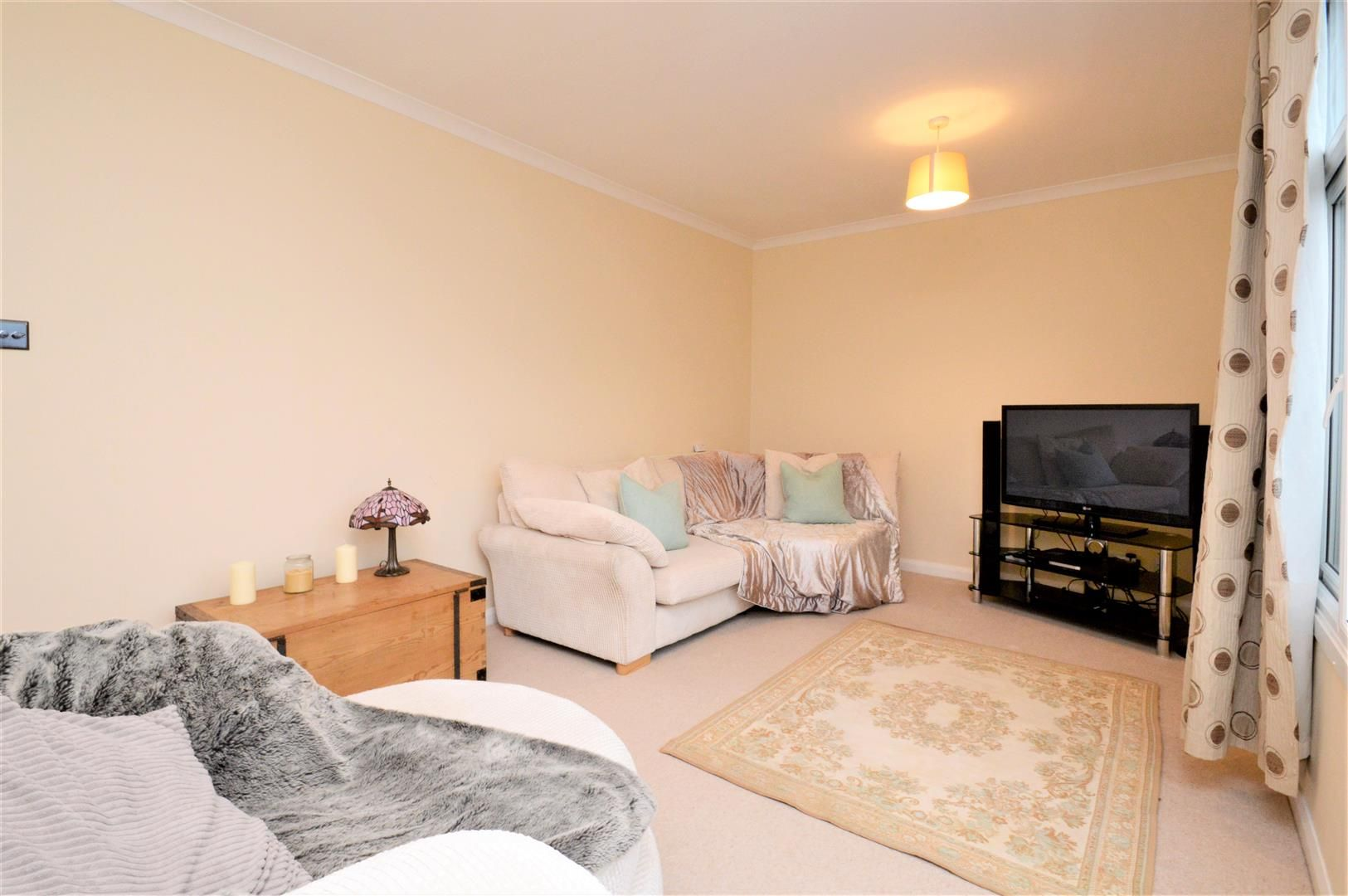 4 bed detached for sale in Marden  - Property Image 2