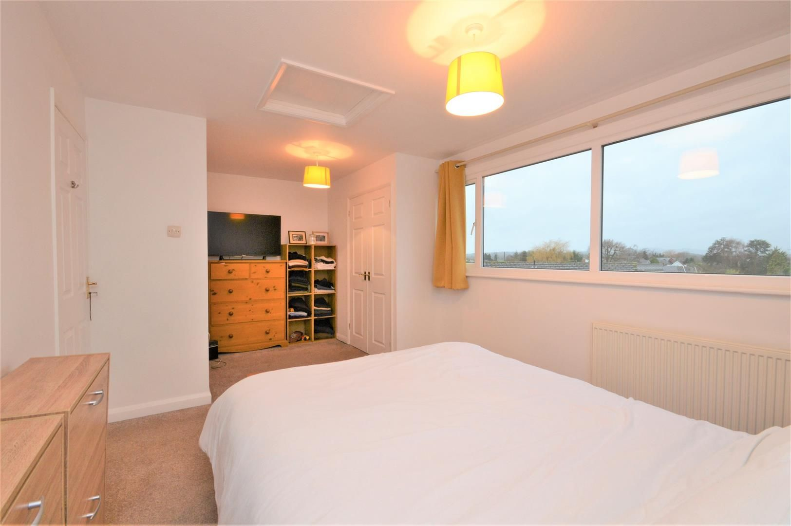 4 bed detached for sale in Marden  - Property Image 16
