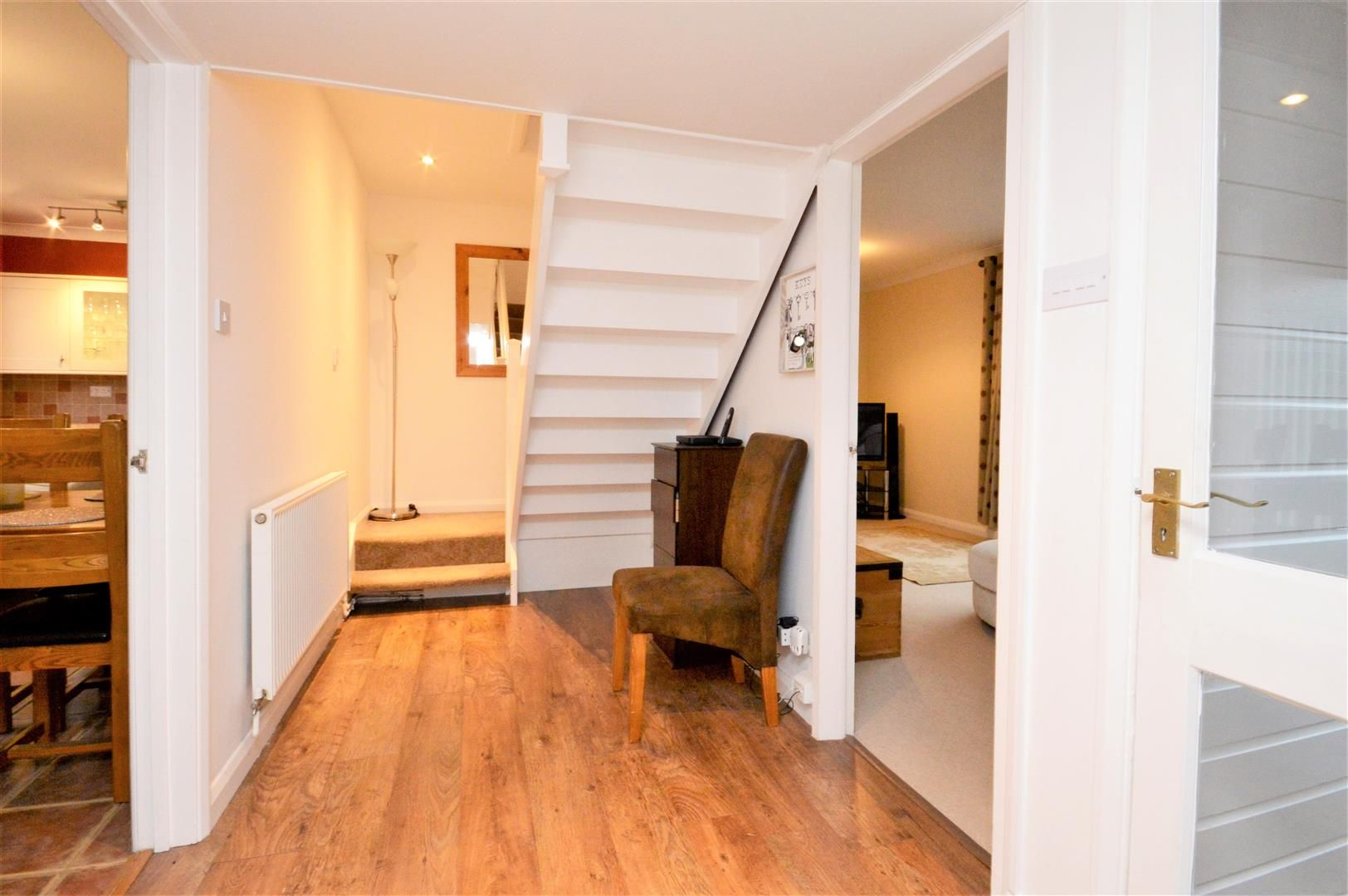 4 bed detached for sale in Marden 6